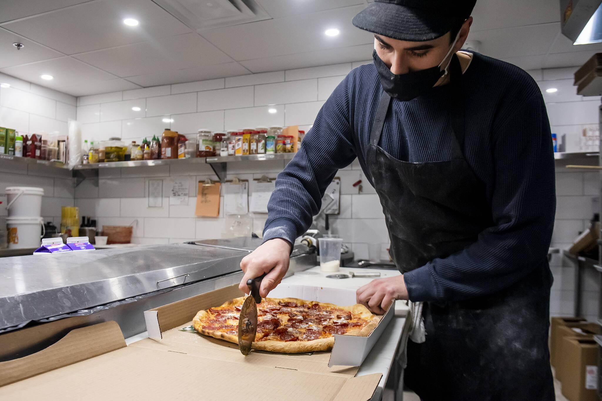 macs pizza toronto