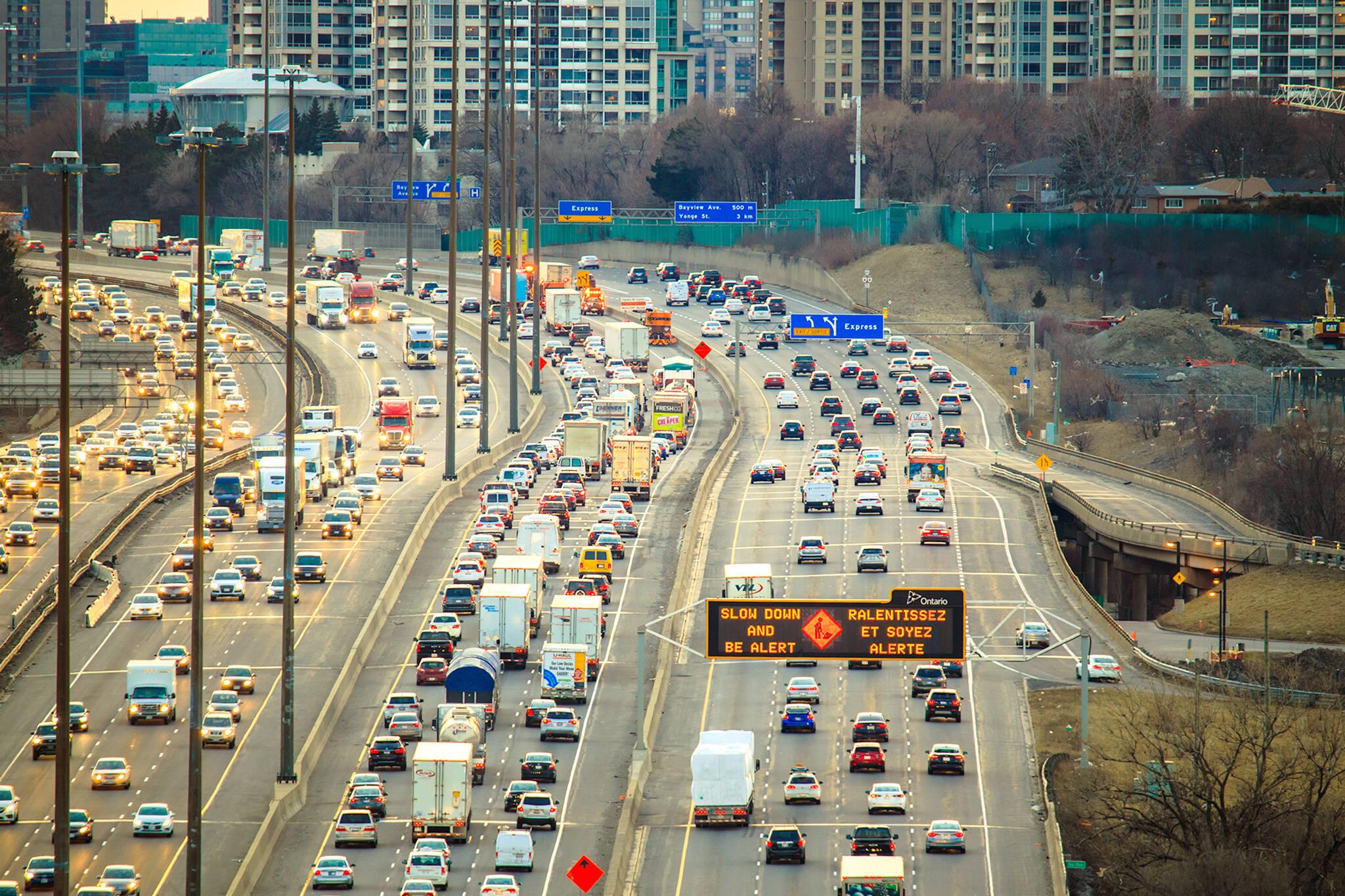 413 highway