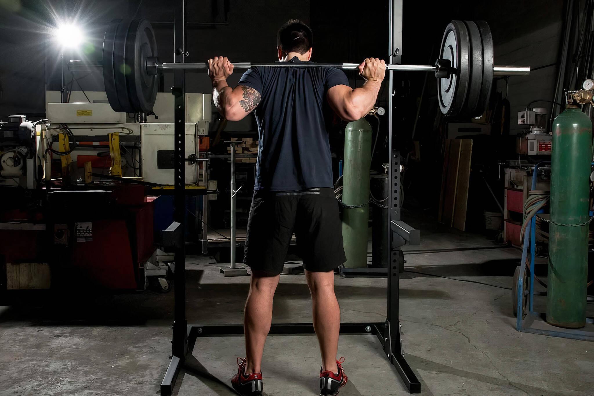 squat6stands