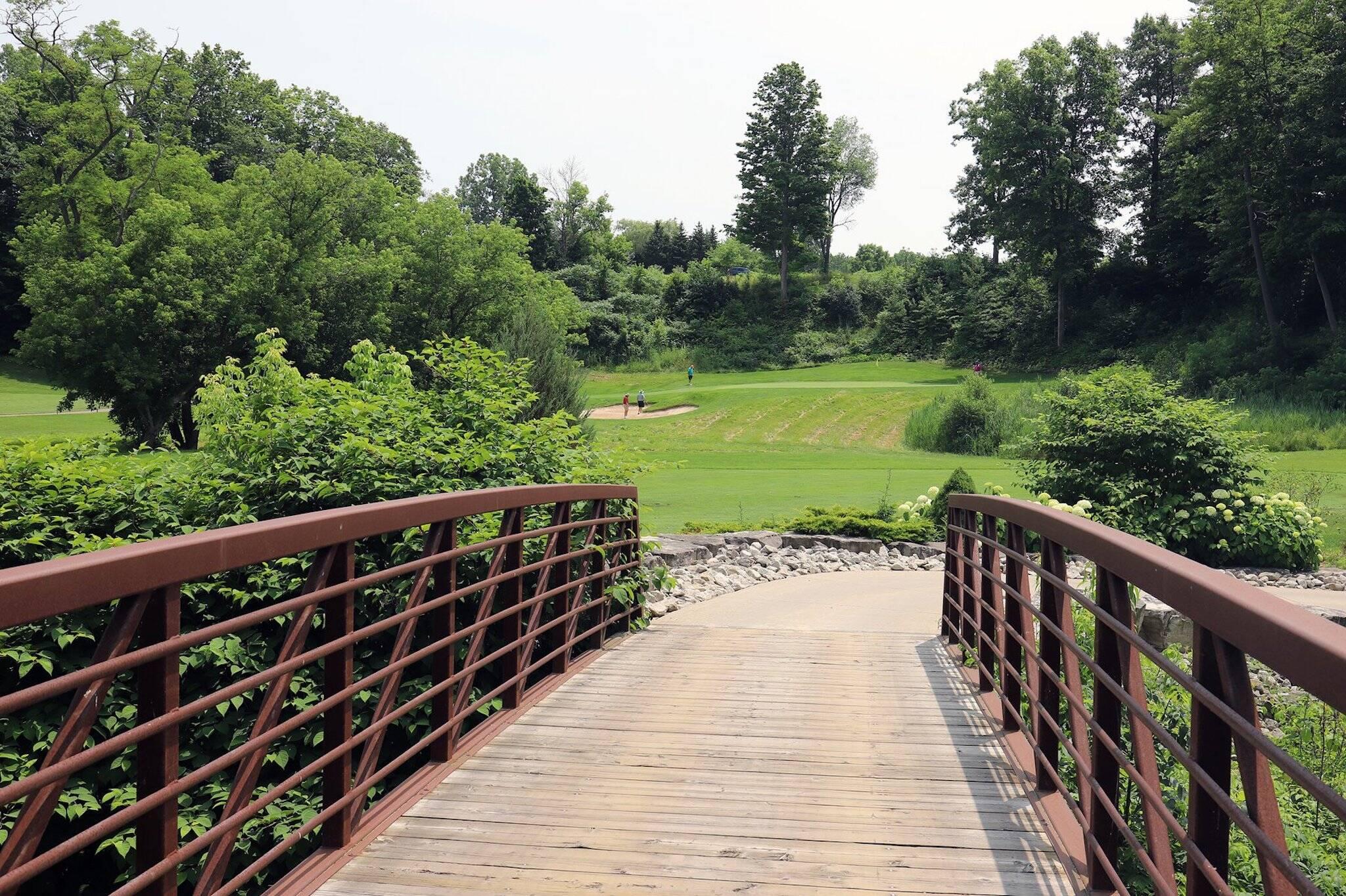 tillsonburg golf course fined