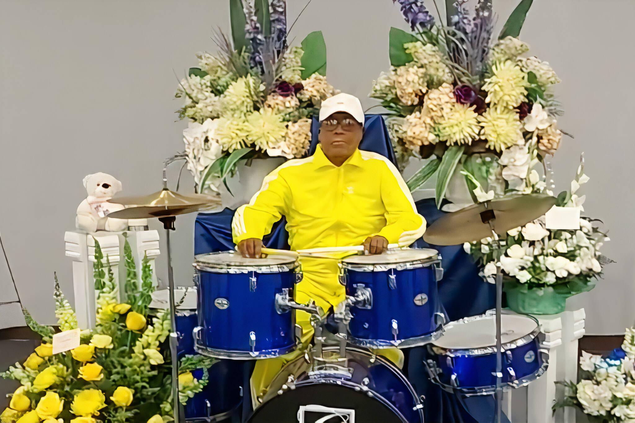 bonny brent funeral