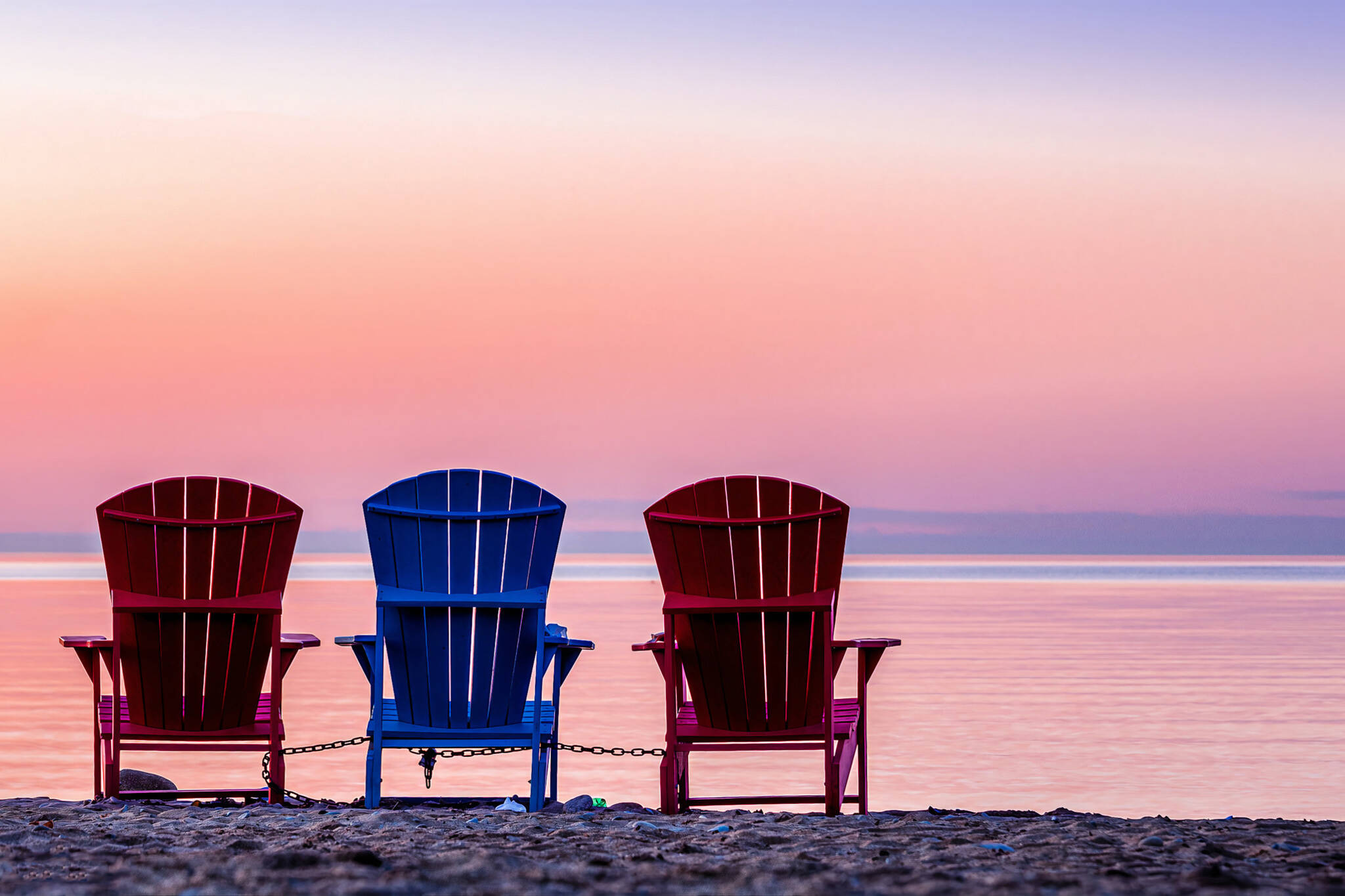 is civic holiday a stat in ontario