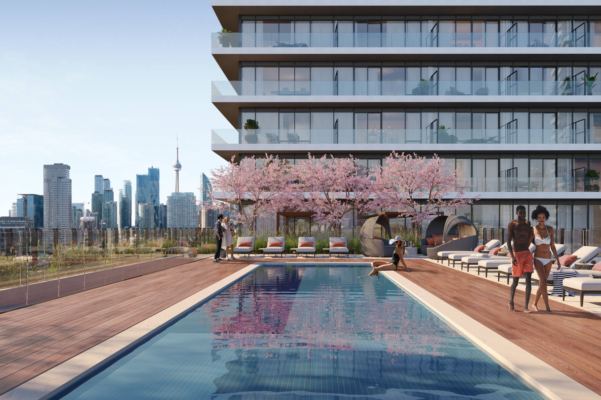 The Goode Toronto