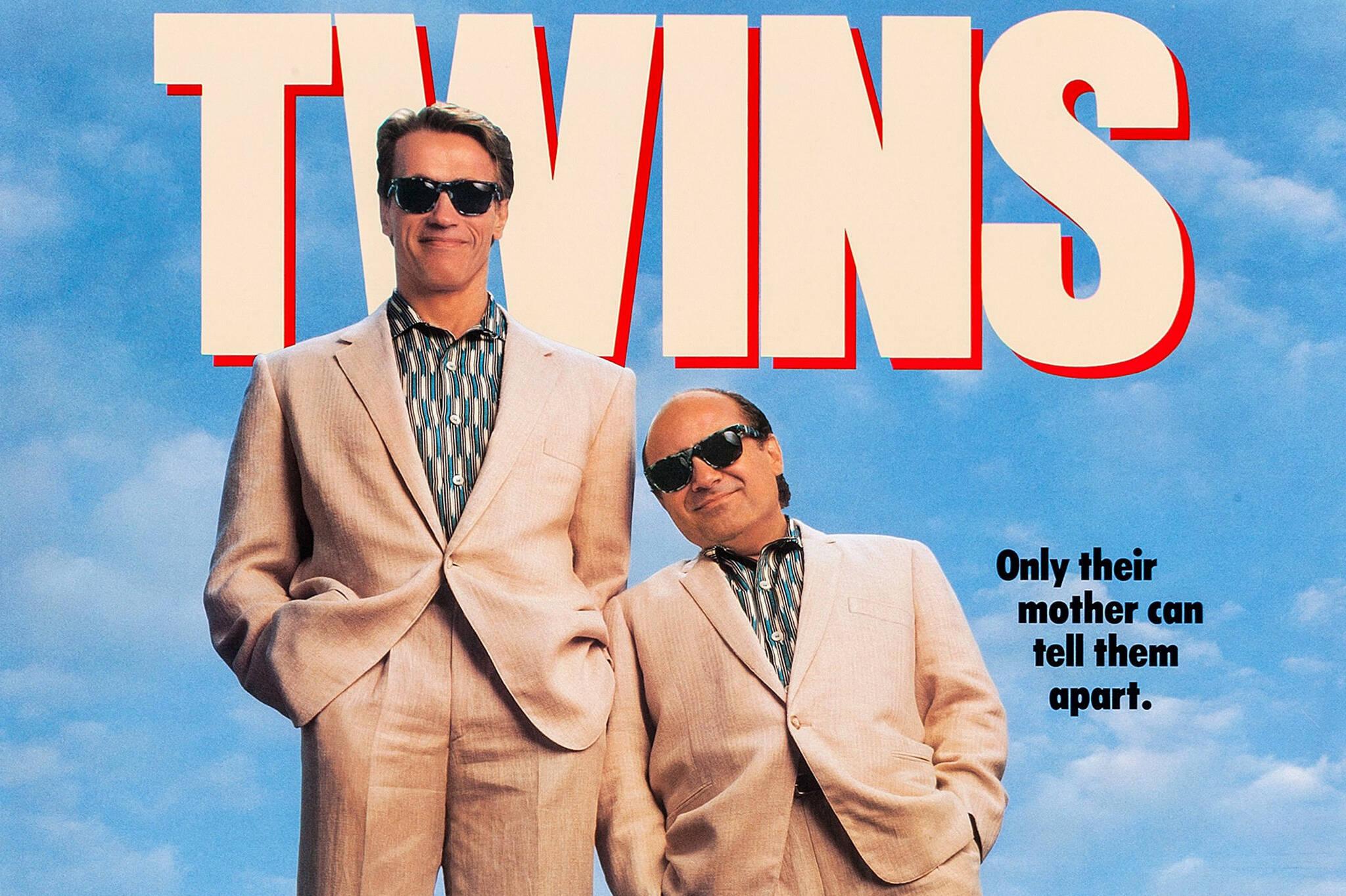 triplets movie