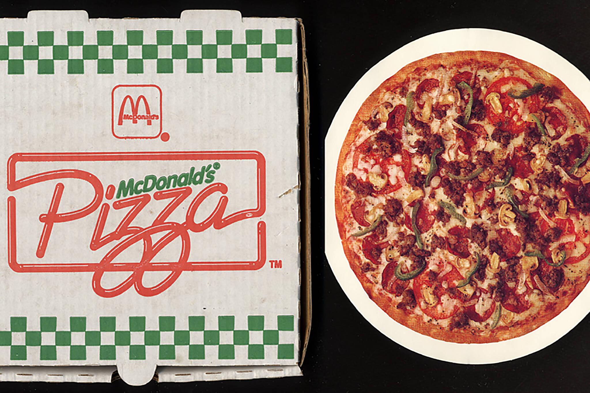 mcpizza canada