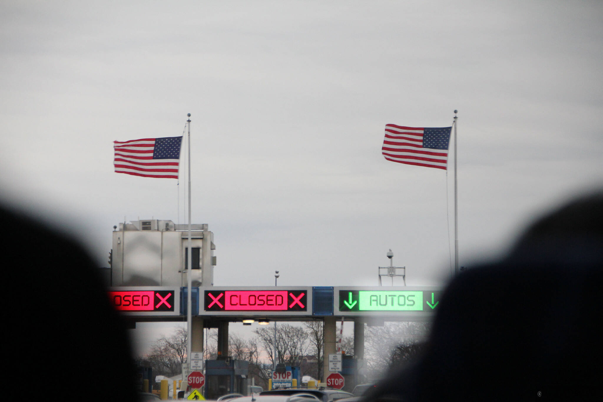 us border canada reopen