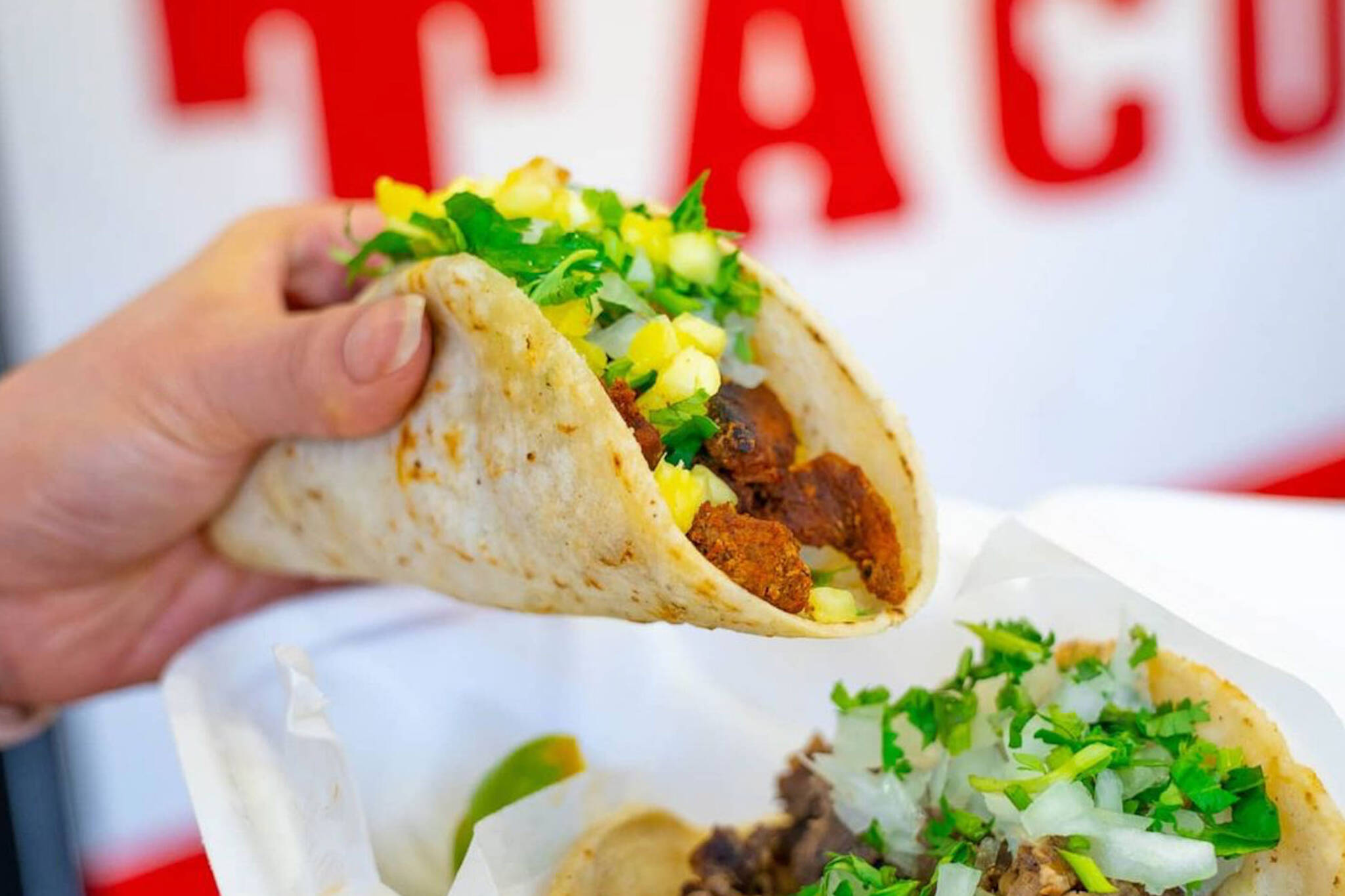 gus tacos queen