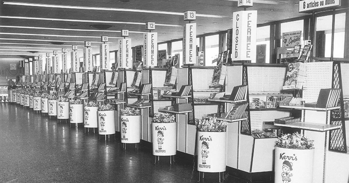 キャンディー会社は100年以上後にトロントの工場を閉鎖します