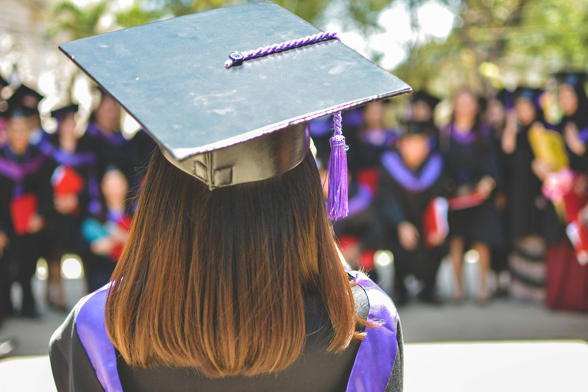 ontario graduation 2021