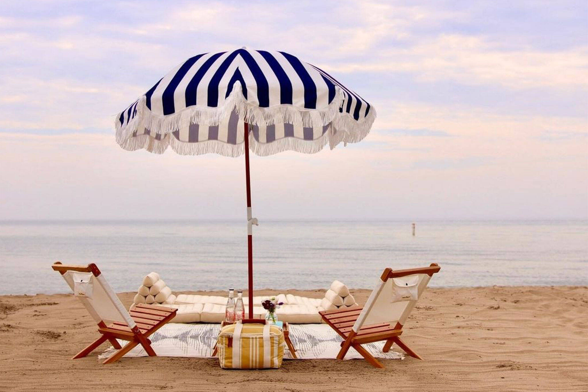 BeachDaysTO