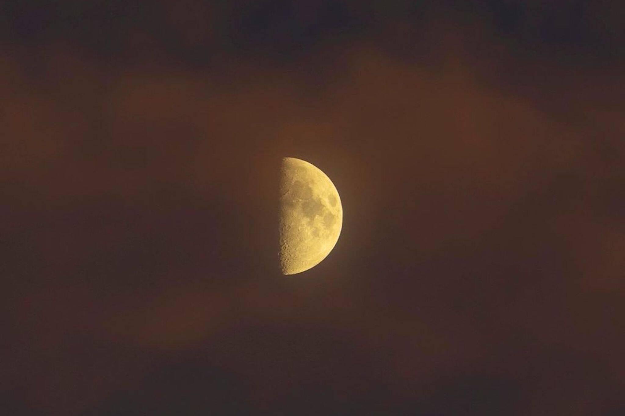 moon toronto