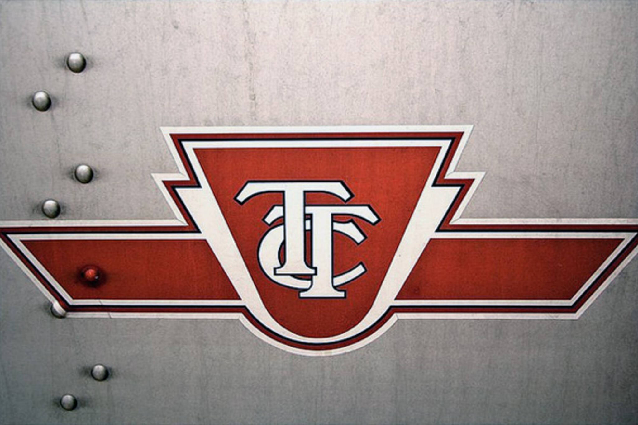 Gary Webster Fired TTC