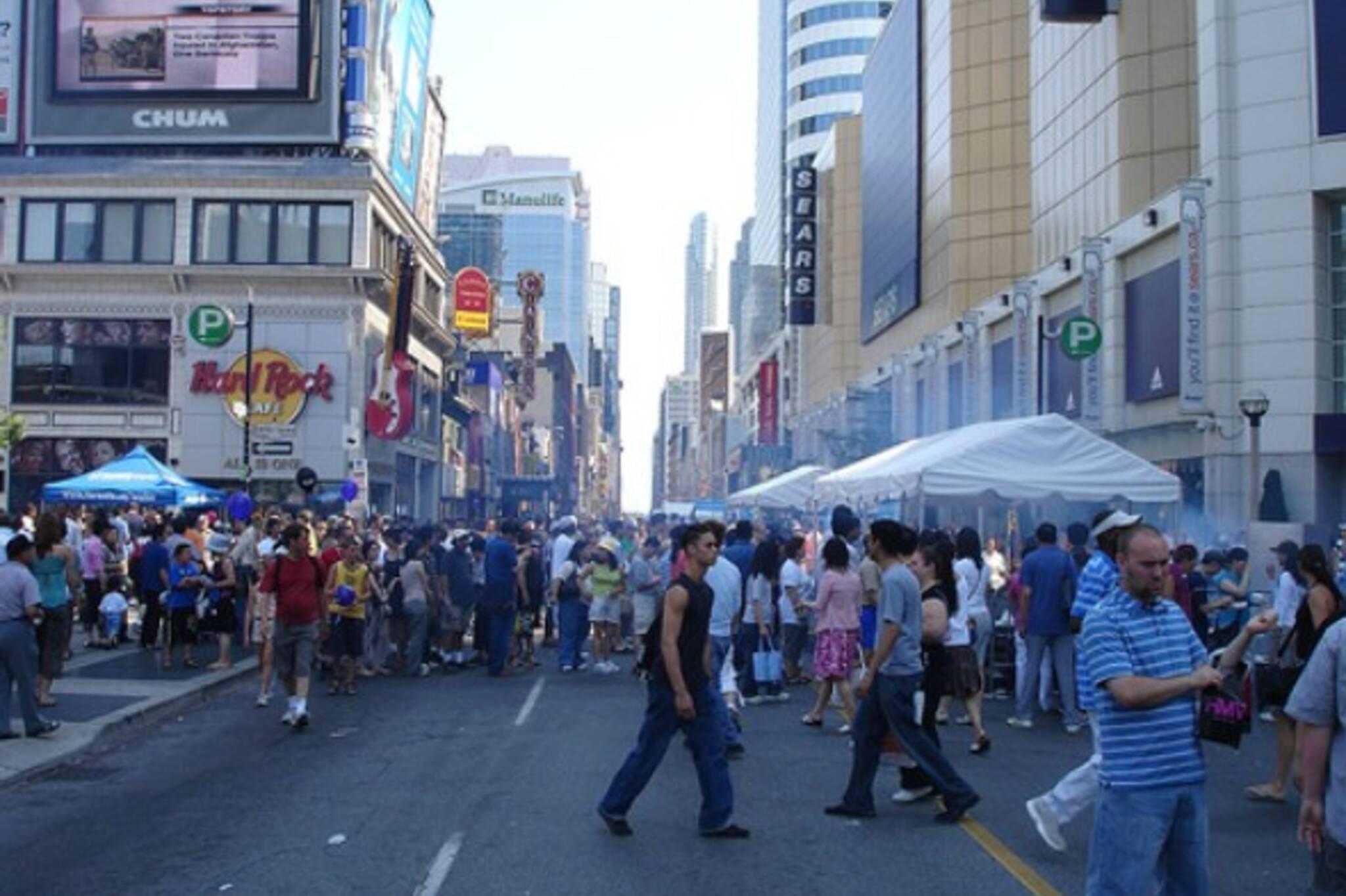 20070627_festival.jpg