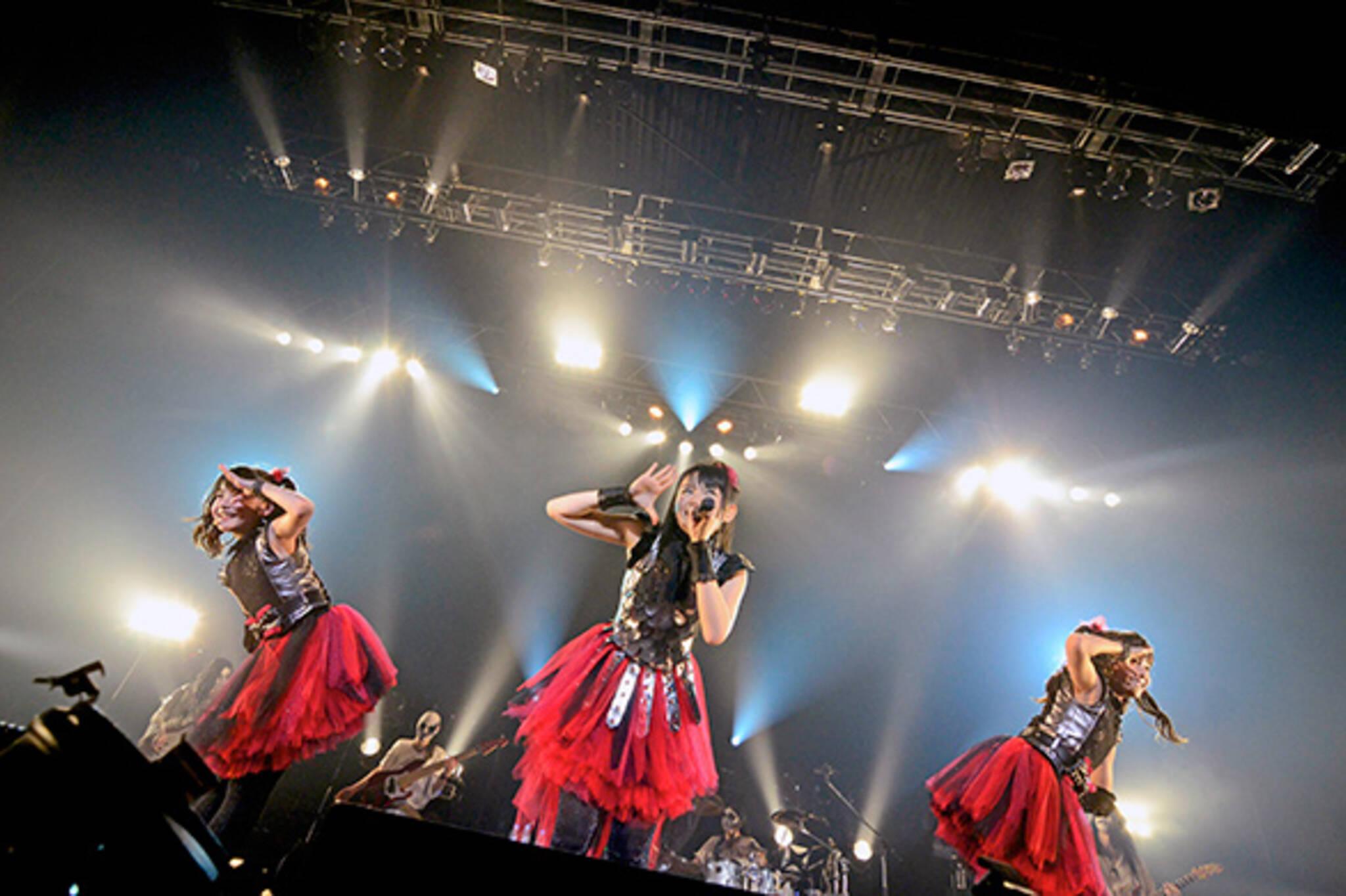 concerts toronto may