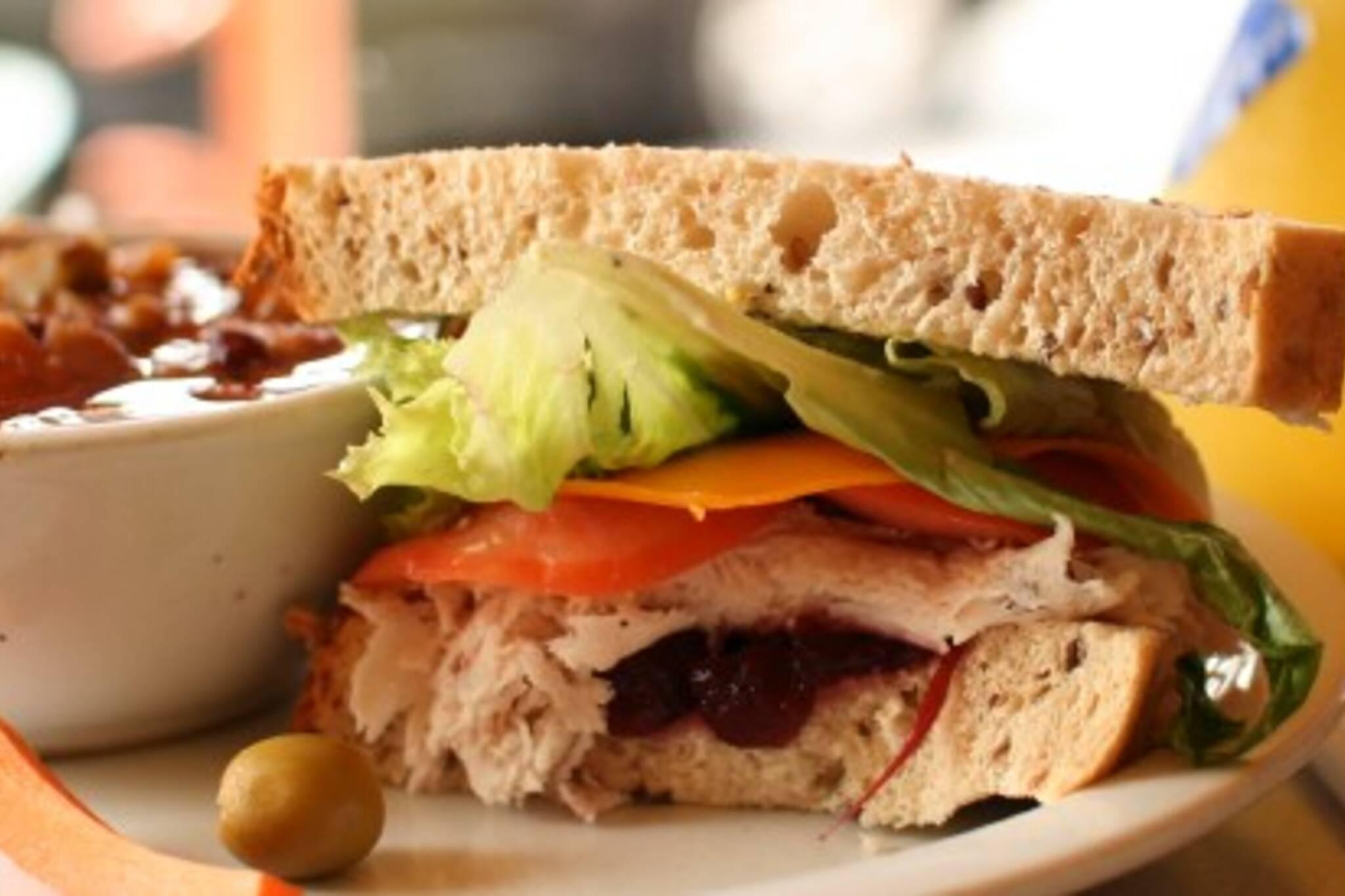 20070911_jakes-sandwich.jpg
