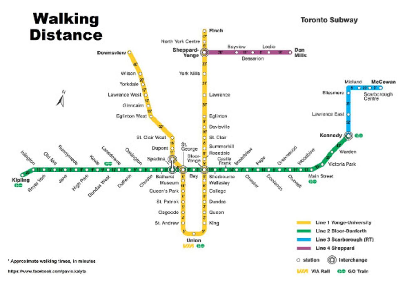 go transit barrie pdf full schedule