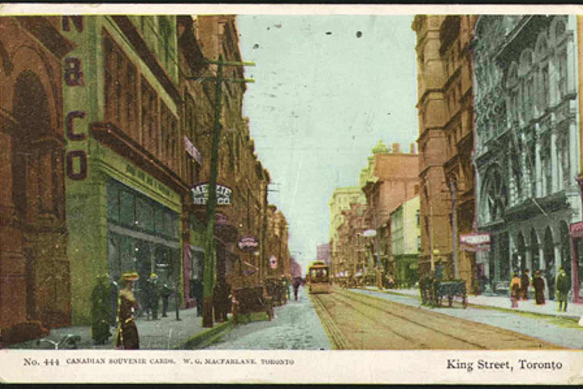 20070215_oldkingstreet.jpg