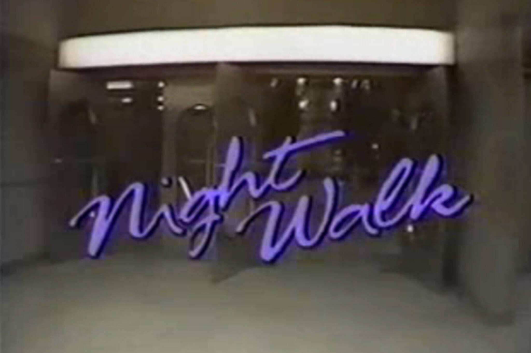 Night Ride videos Global