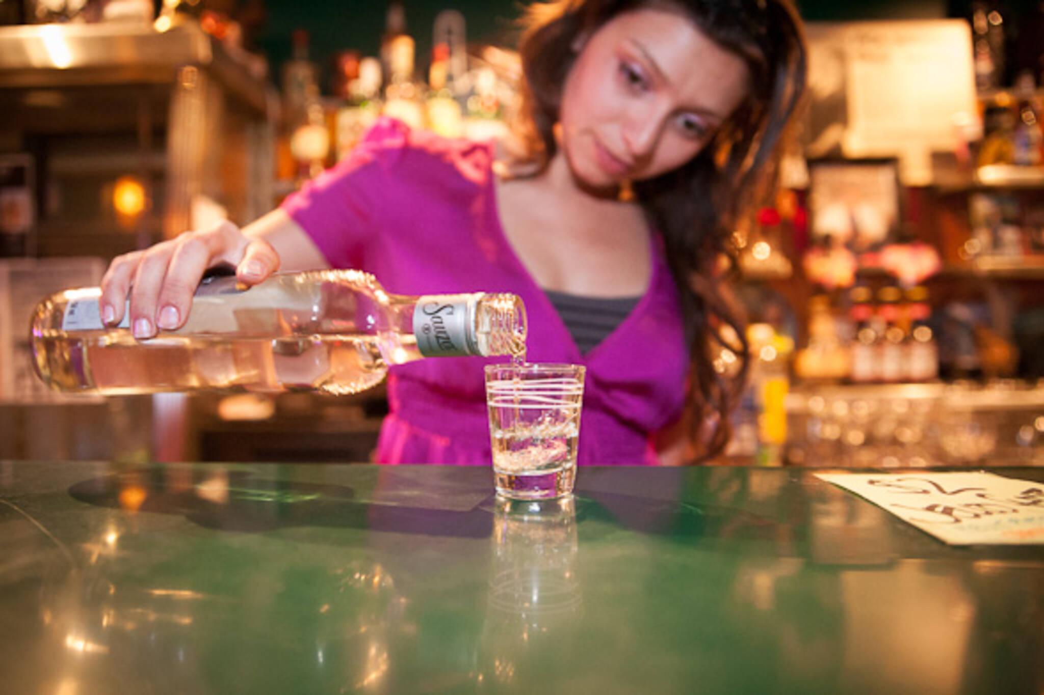 dovercourt tiki dive bar