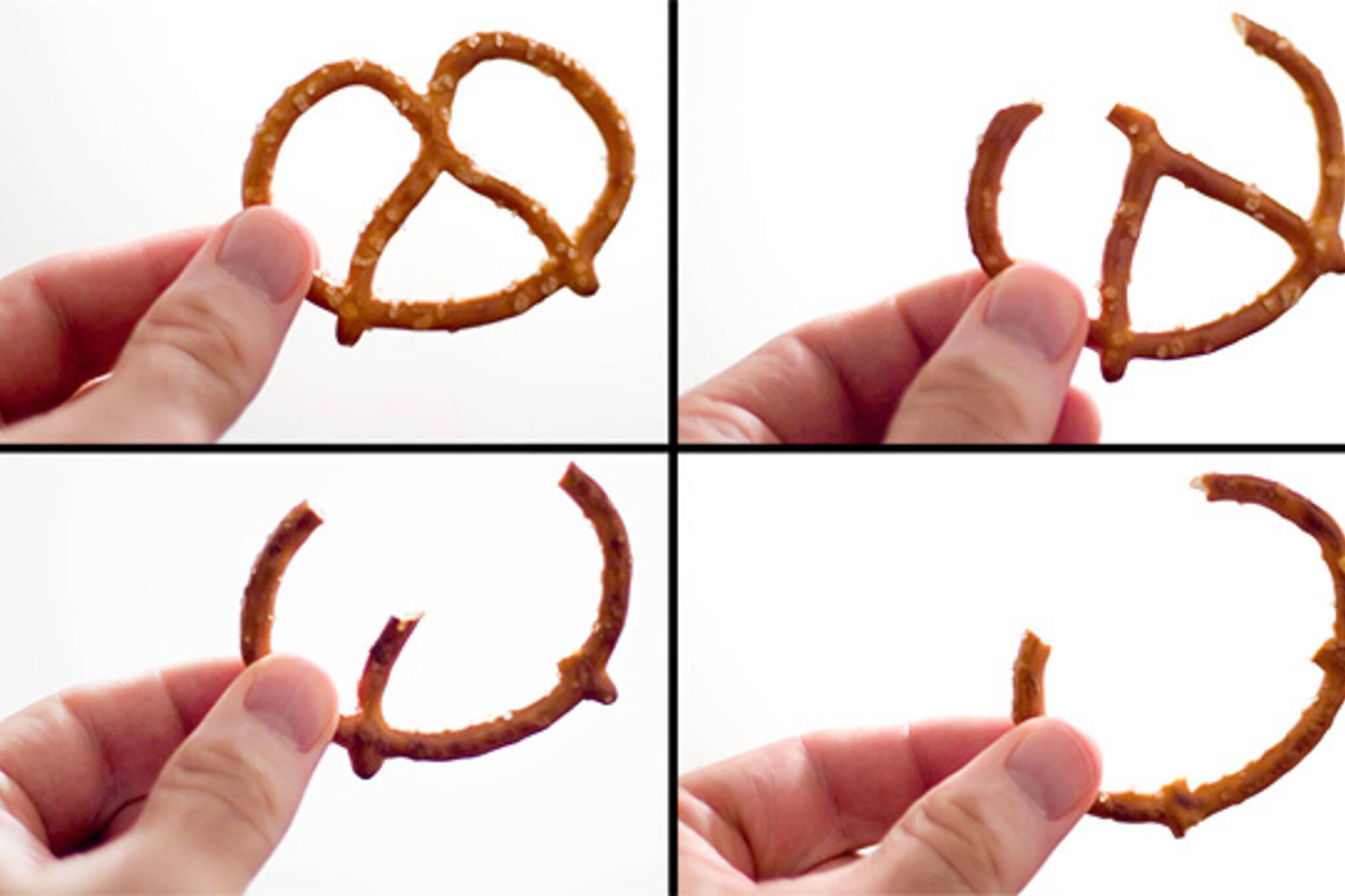 20070903_pretzel02.jpg
