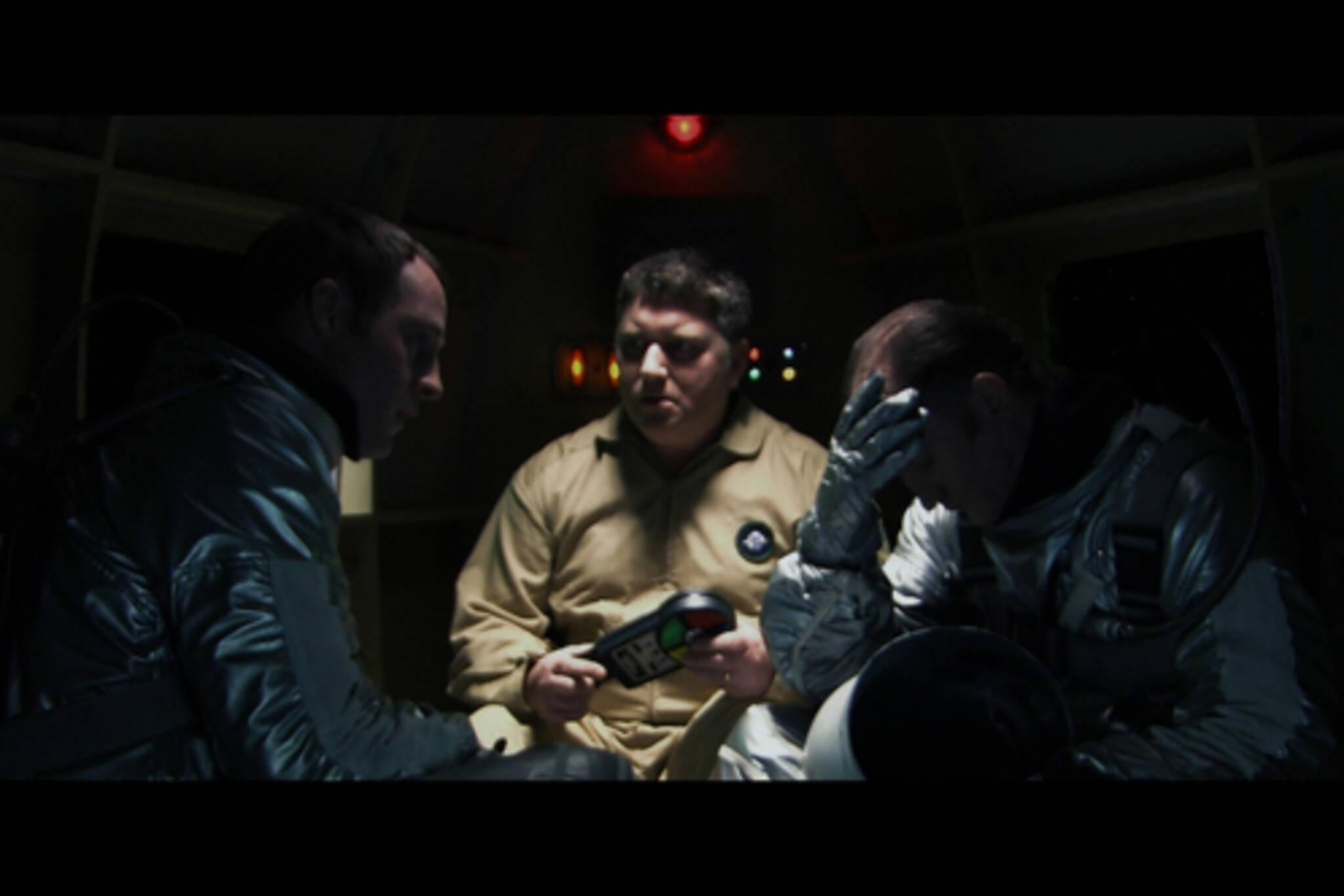 Spacemen Three