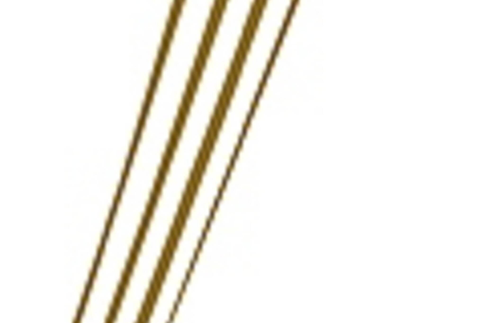 book_awards_logo_generic.JPG