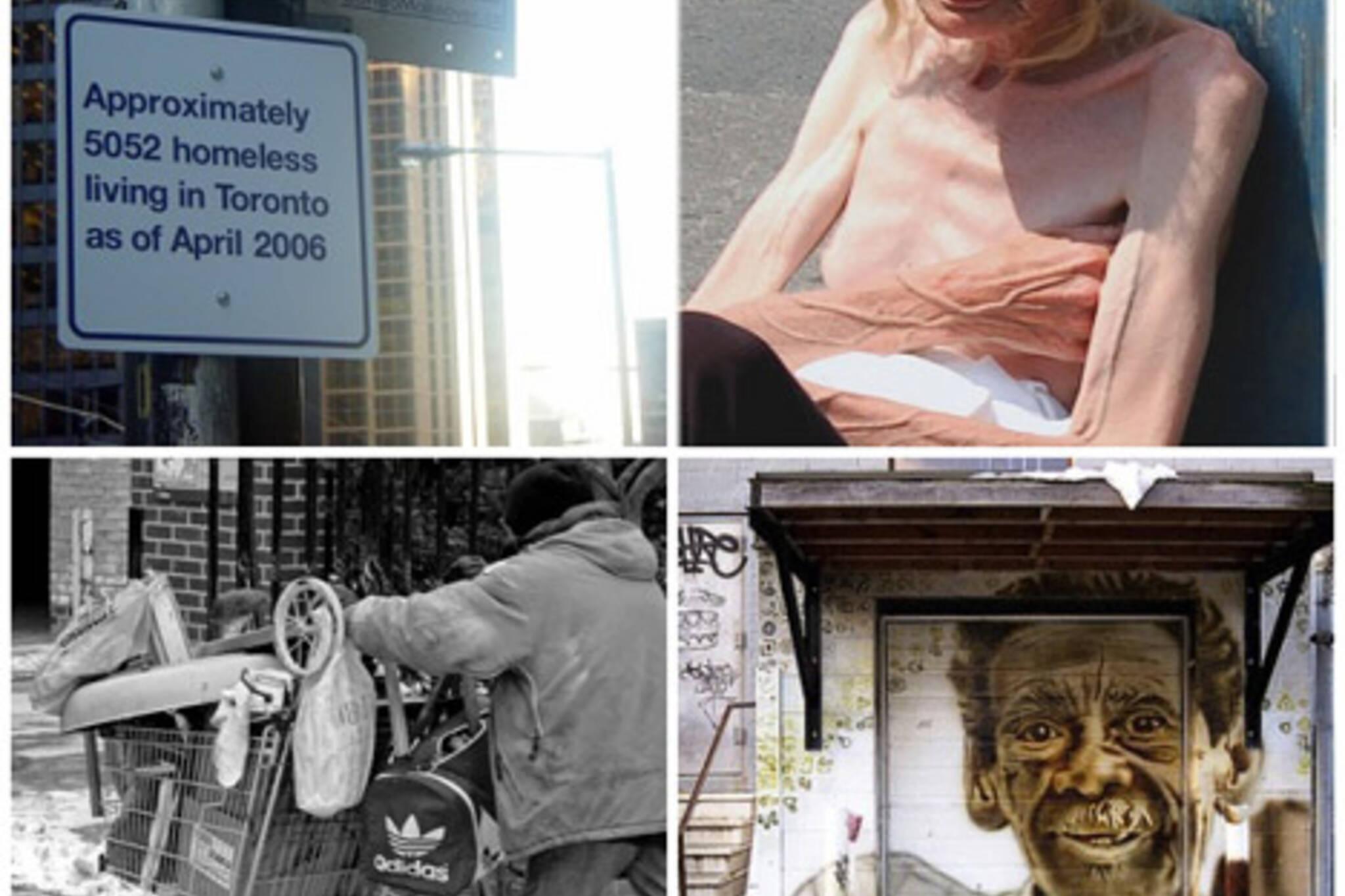 20070104_homeless1.jpg