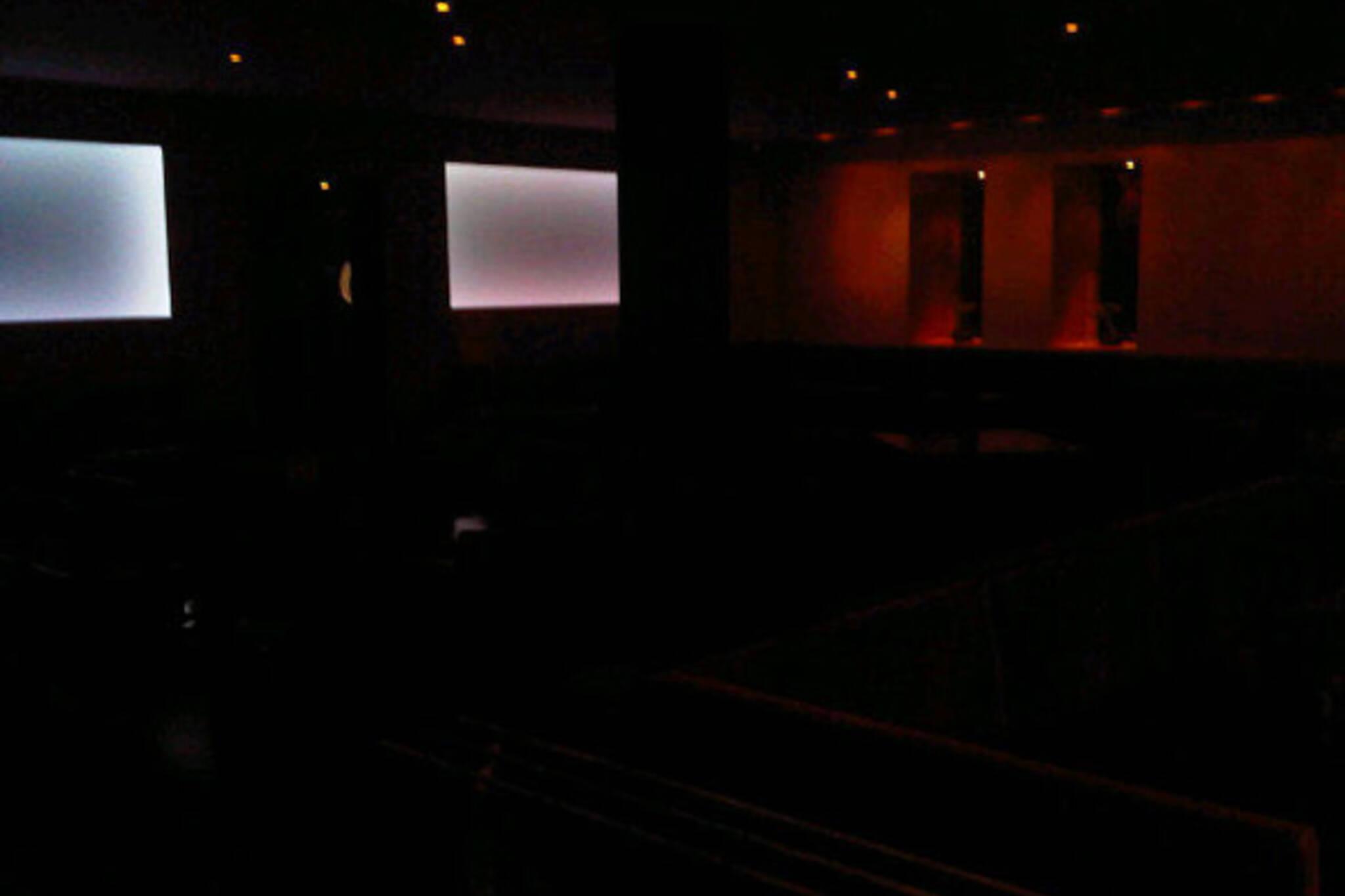 20110112-Lee_lounge.jpg