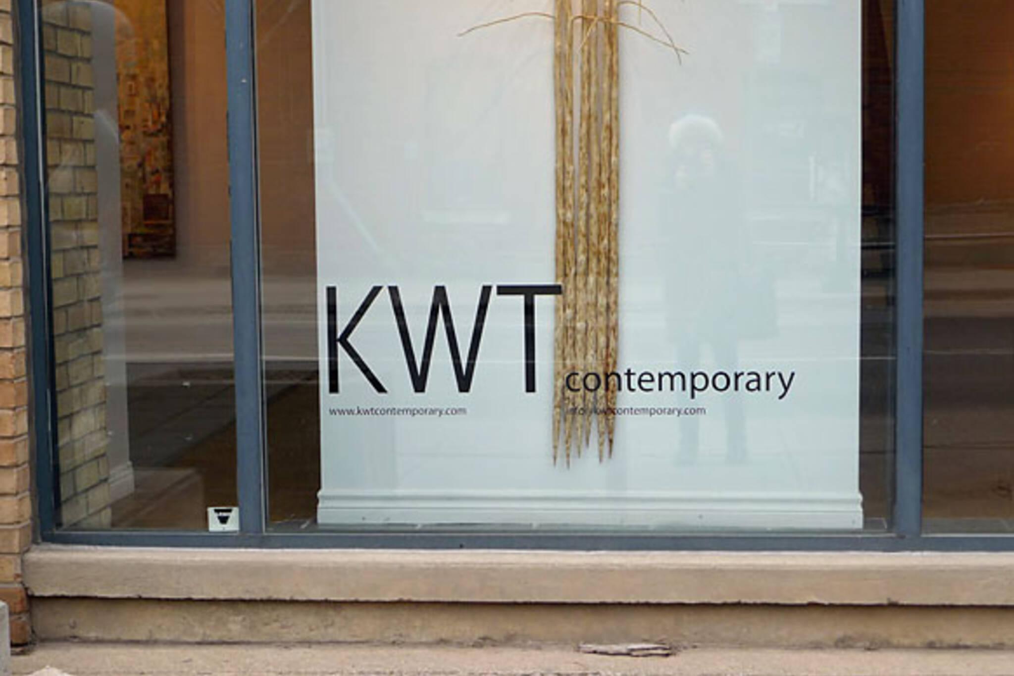 Kristyn Wong-Tam gallery
