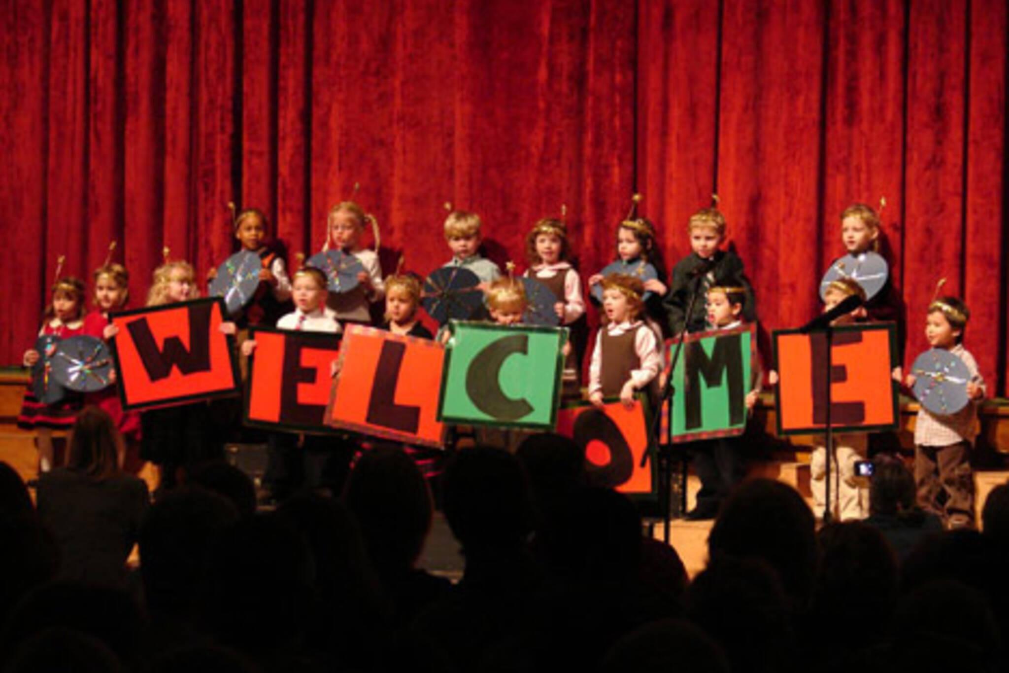 20070210_schoolkids.jpg