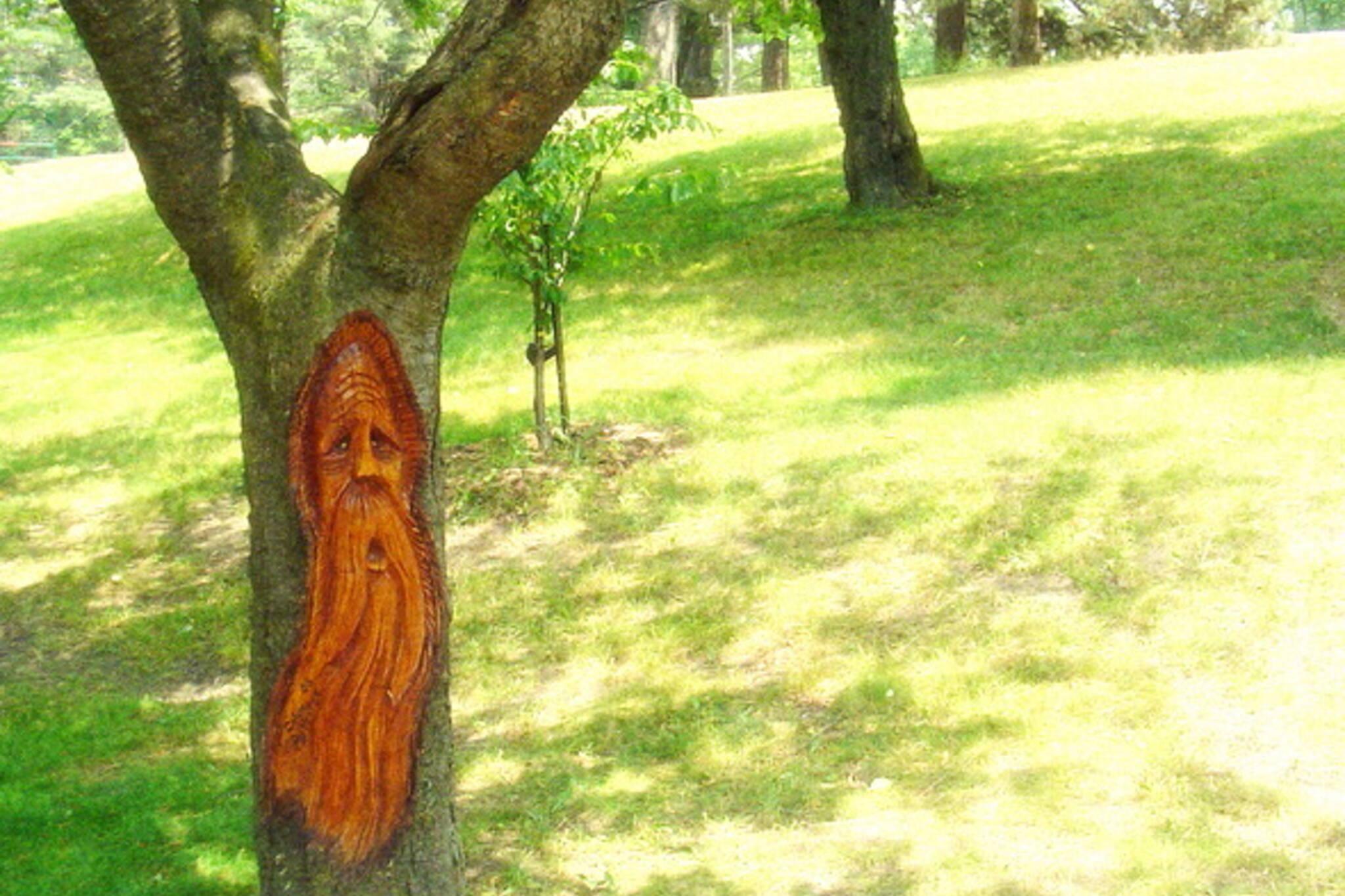 20070711_woodspiritsheader.jpg