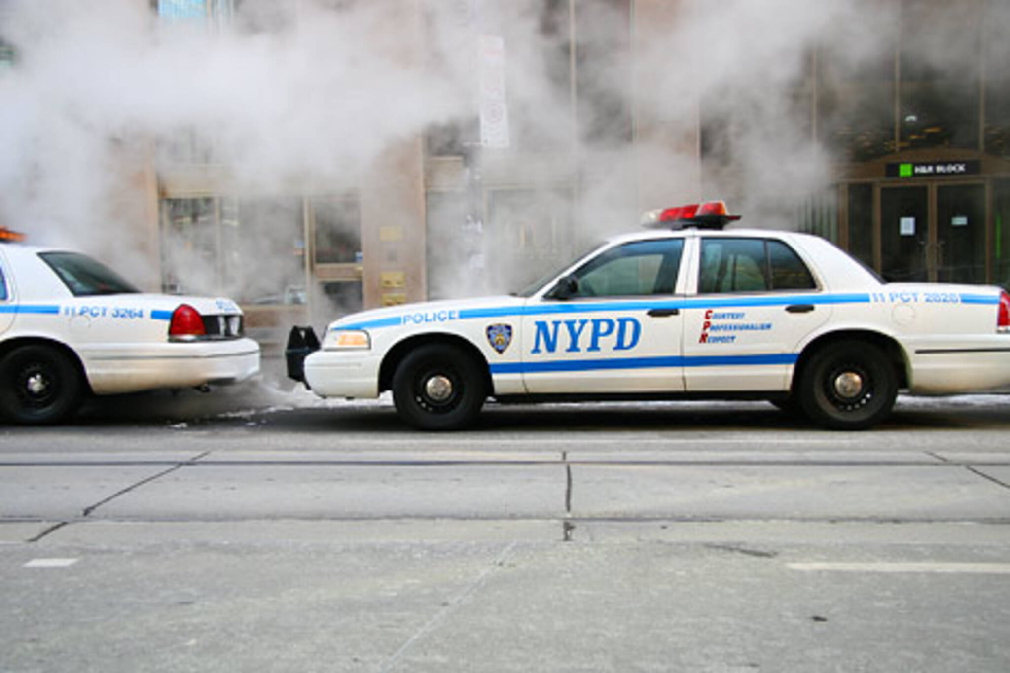 20070122-NYPD.jpg