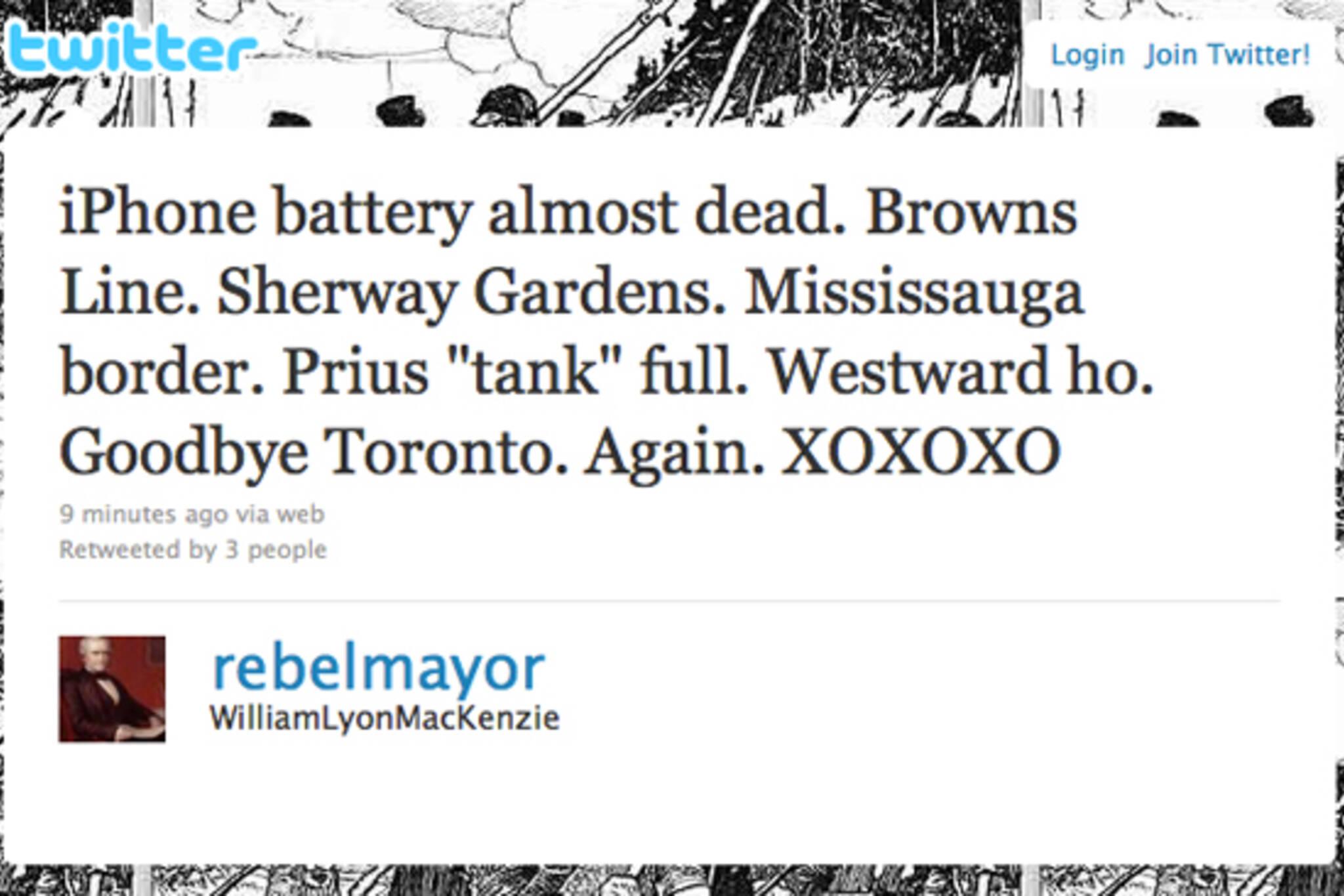 @rebelmayor Shawn Micallef