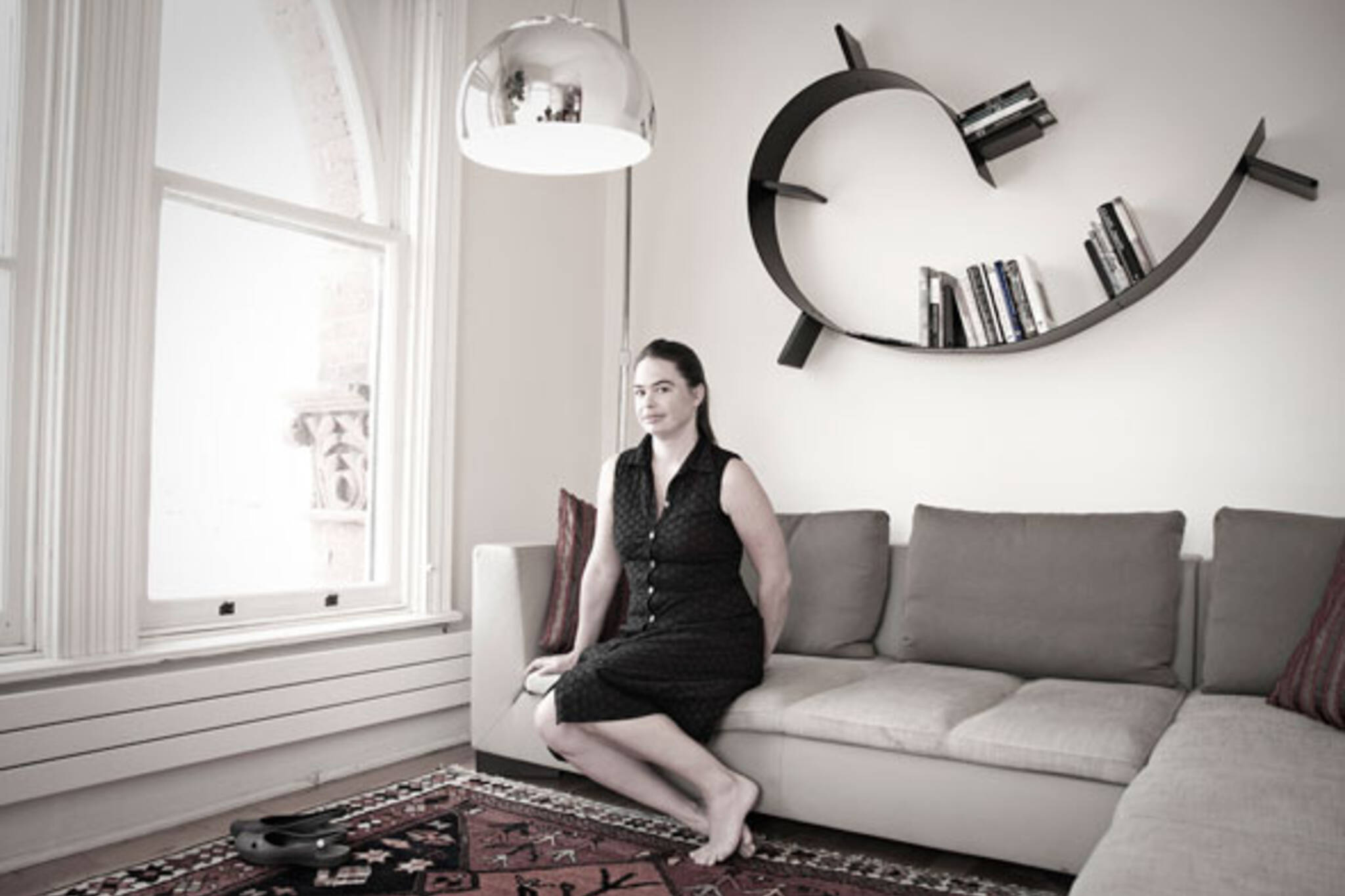 Christina Zeidler