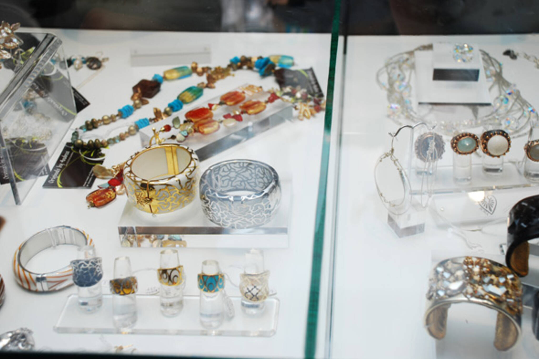 accessories toronto