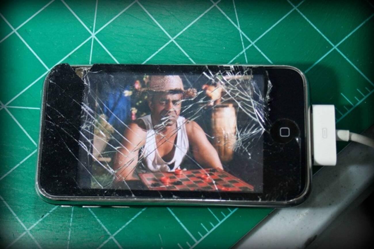 Best Iphone Screen Repair Toronto