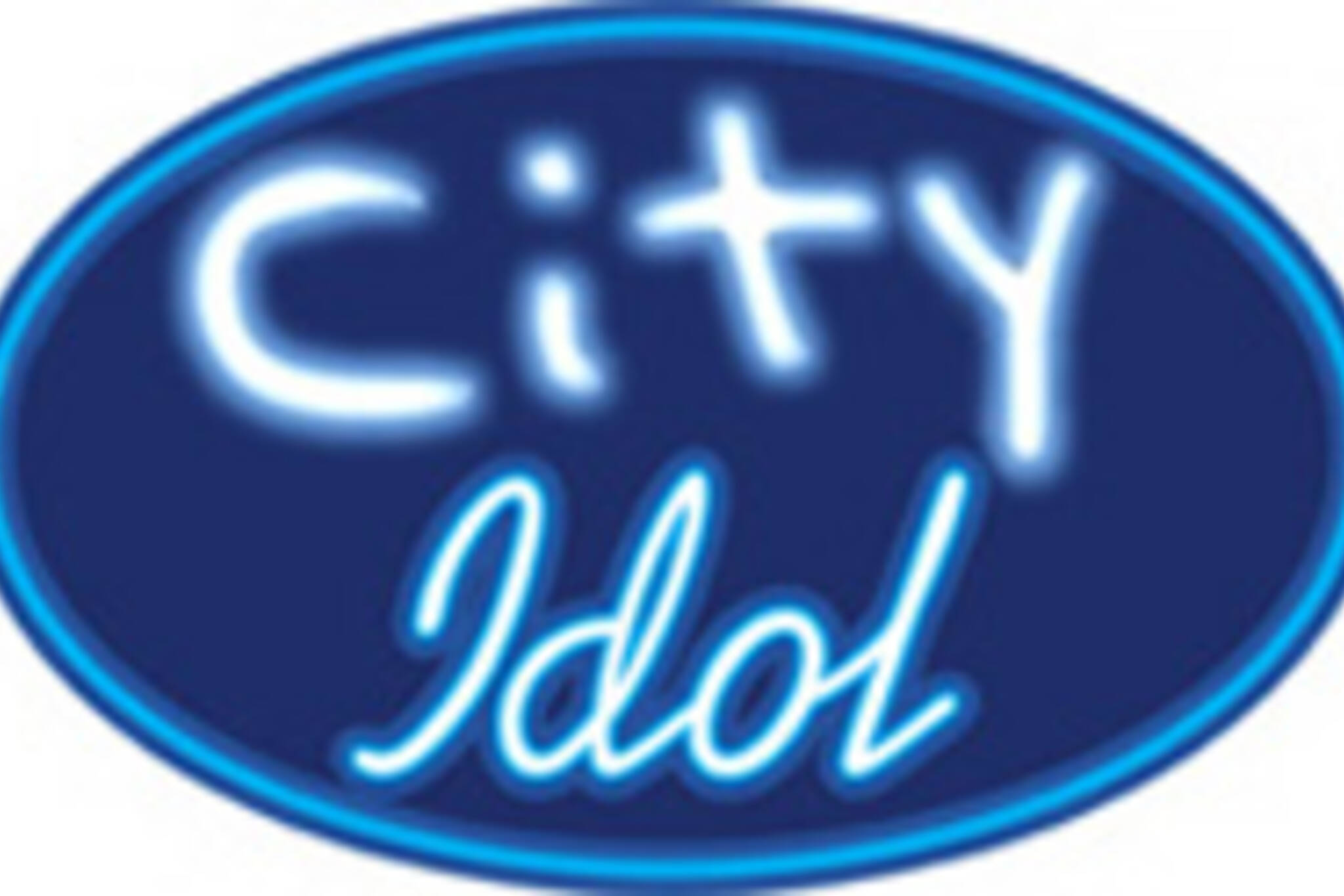 City Idol... will it take the city by storm? (image courtesy Dave Meslin/cityidol.to)