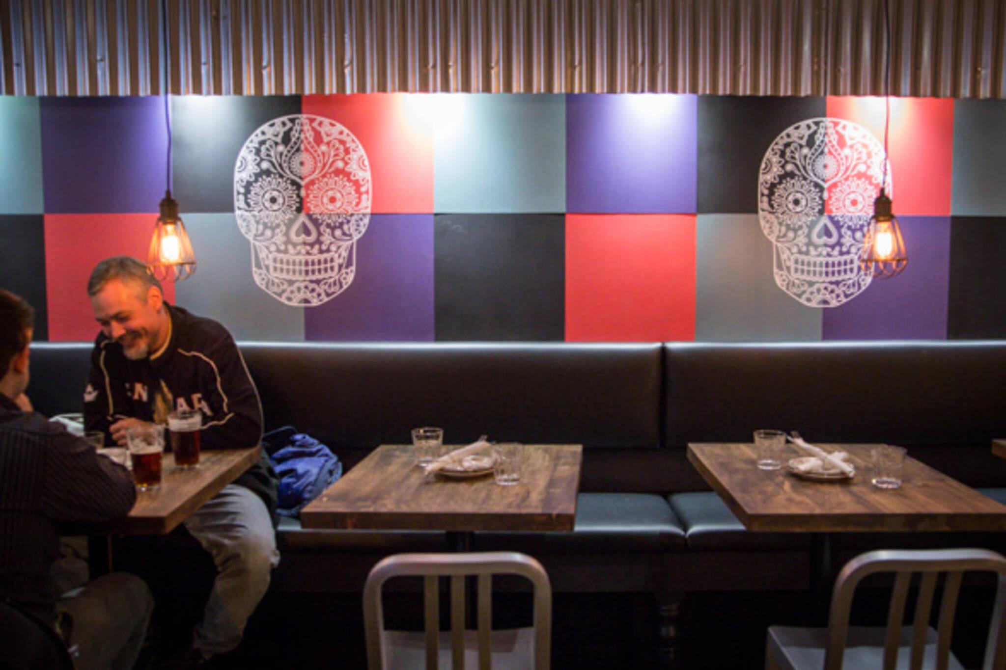restaurant flops