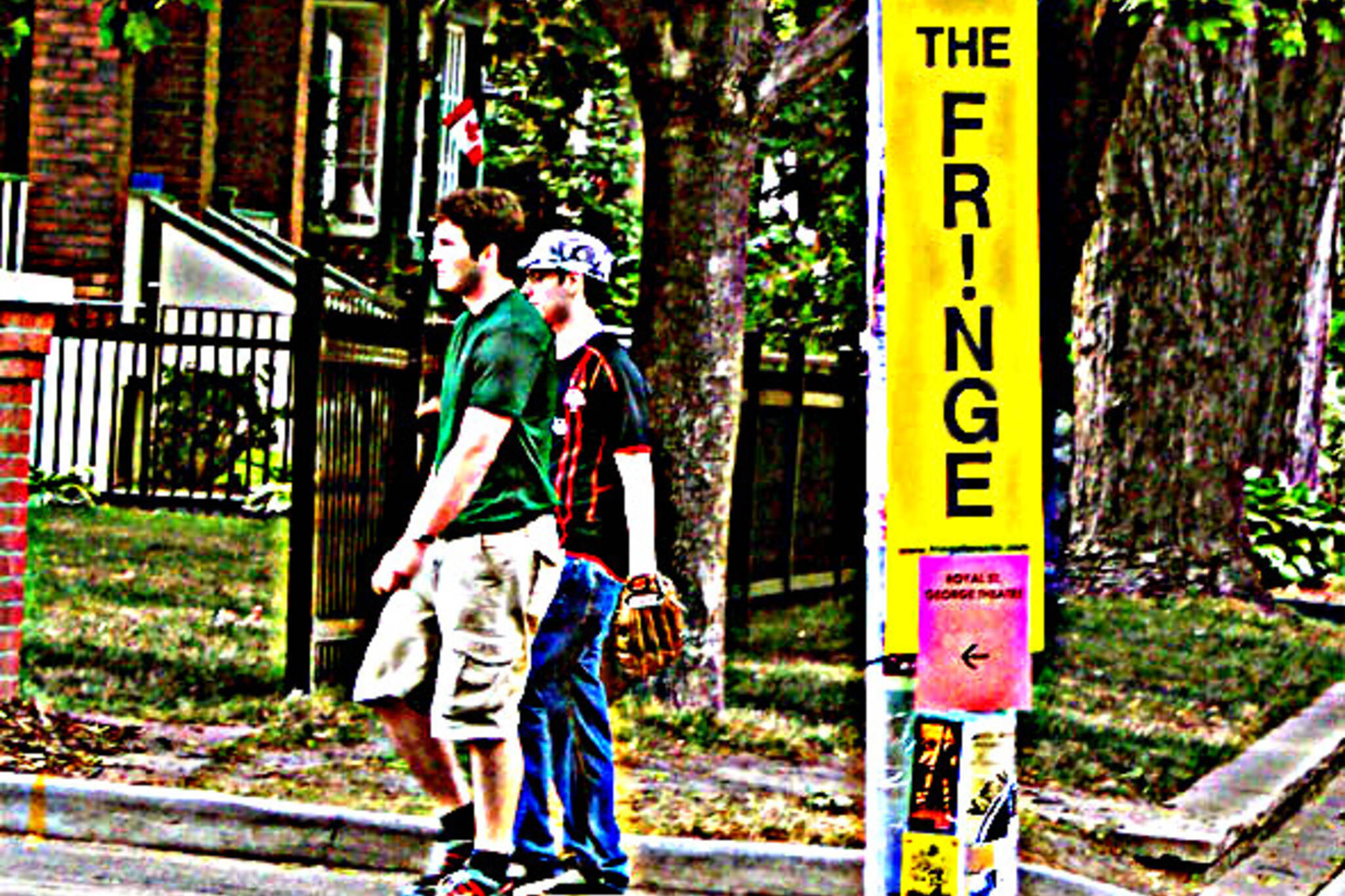 20070708_thefringe1overshar.jpg