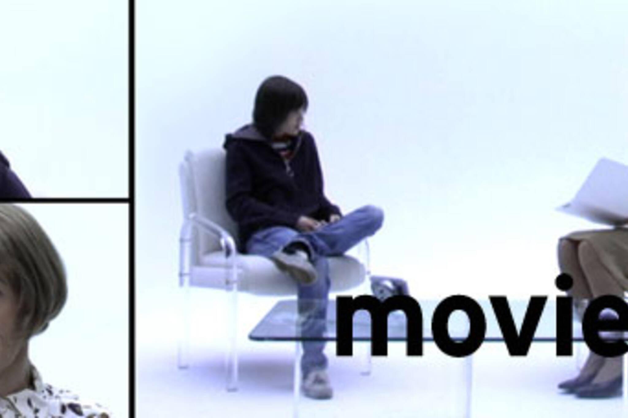 20071030_moviesto96.jpg