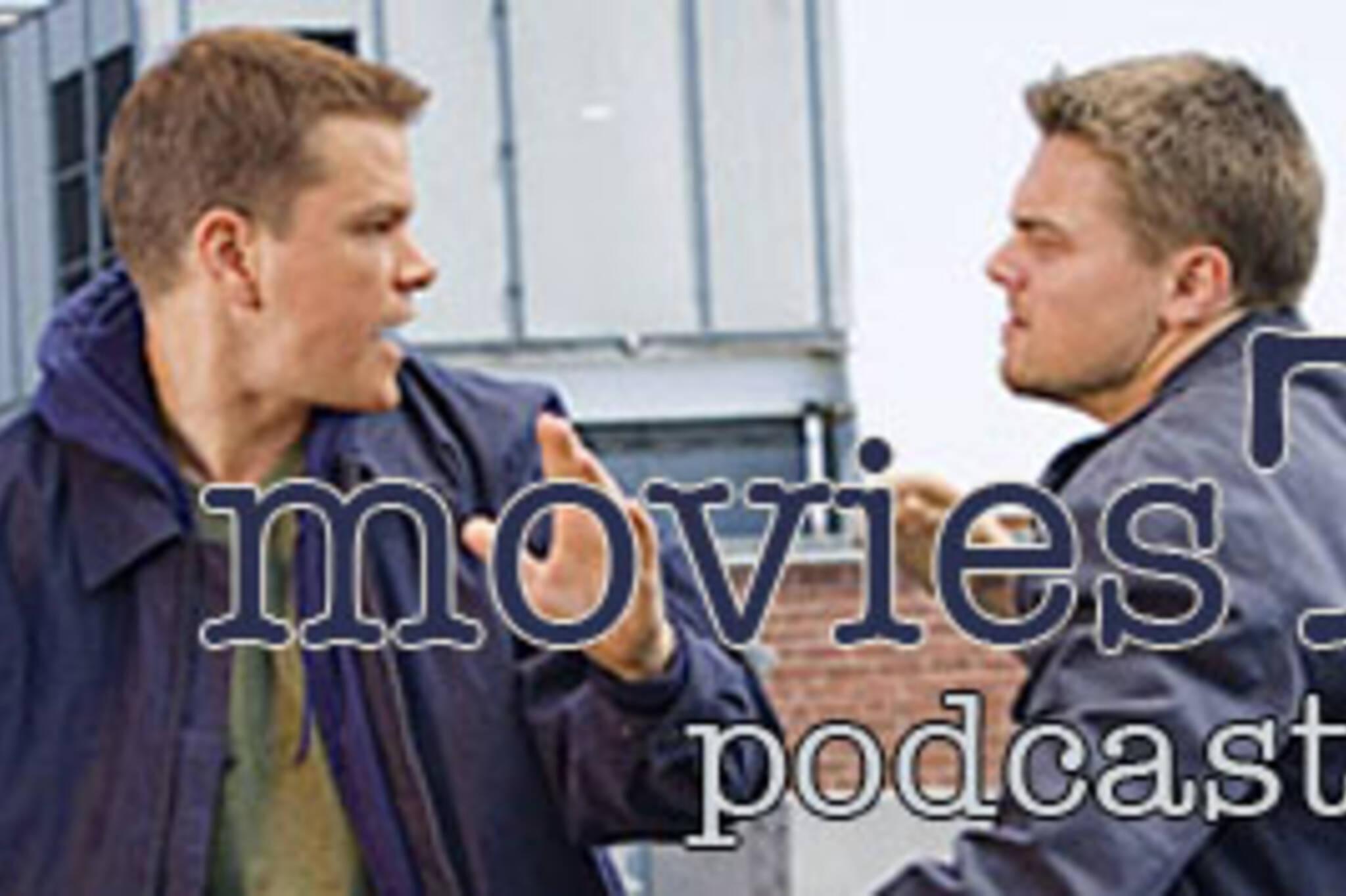 20061008_moviesto.jpg