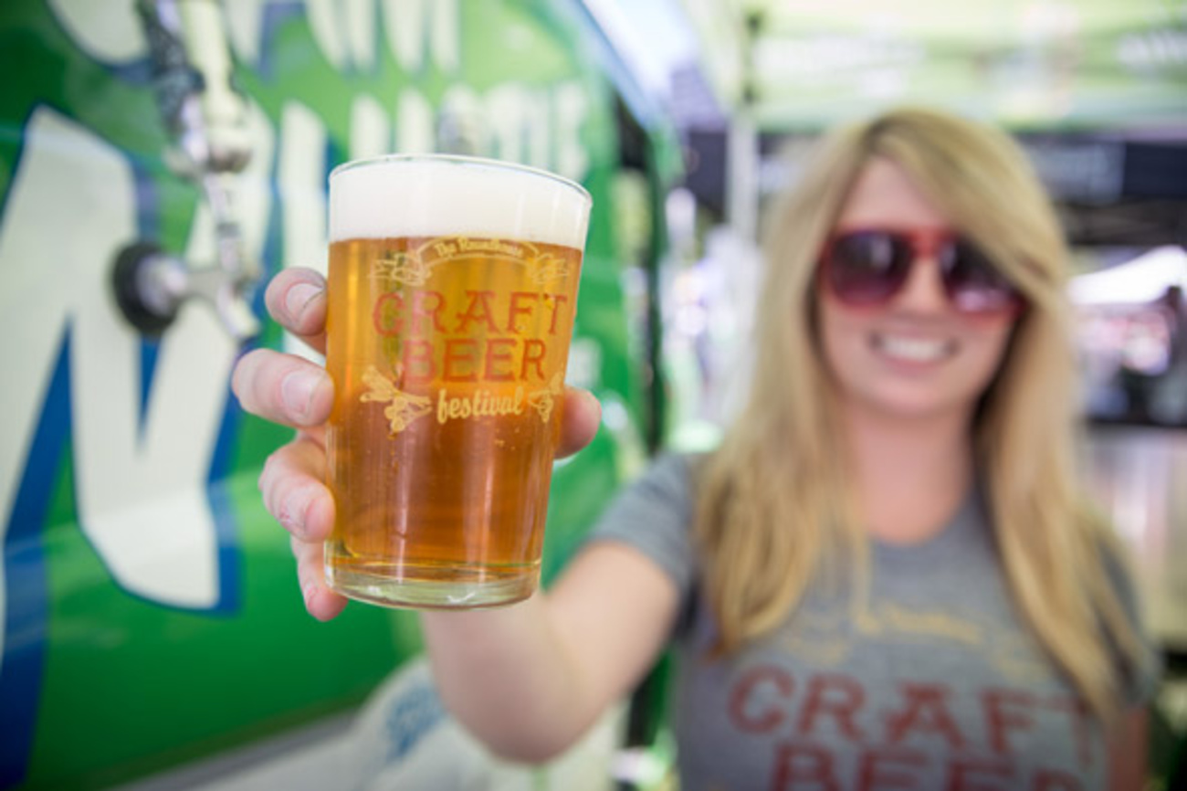 craft beer festival the top 10 festivals in toronto for summer 2014 1408