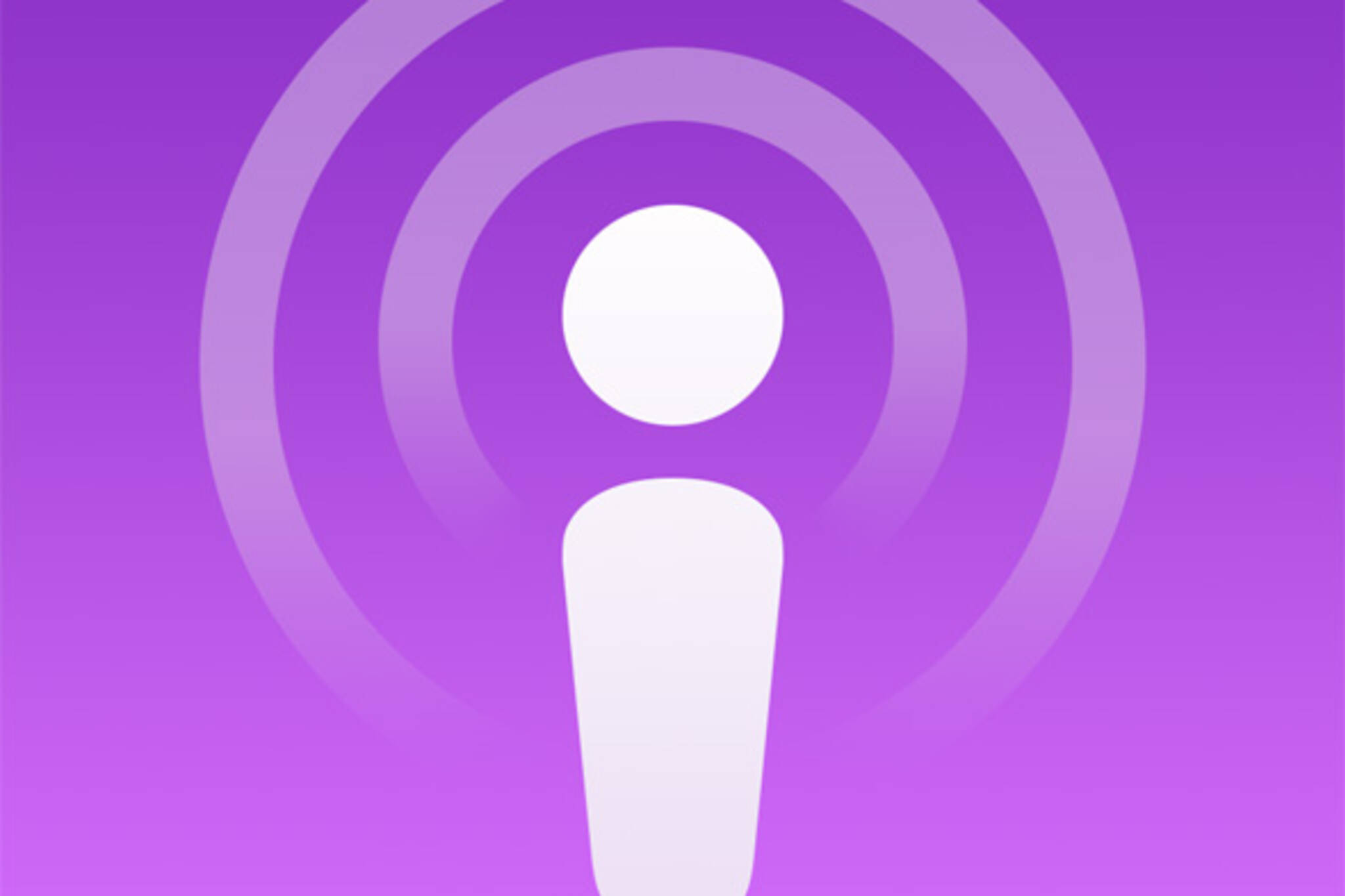 podcasts toronto