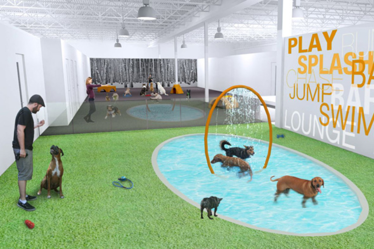 Image Result For Parks Place Daycare