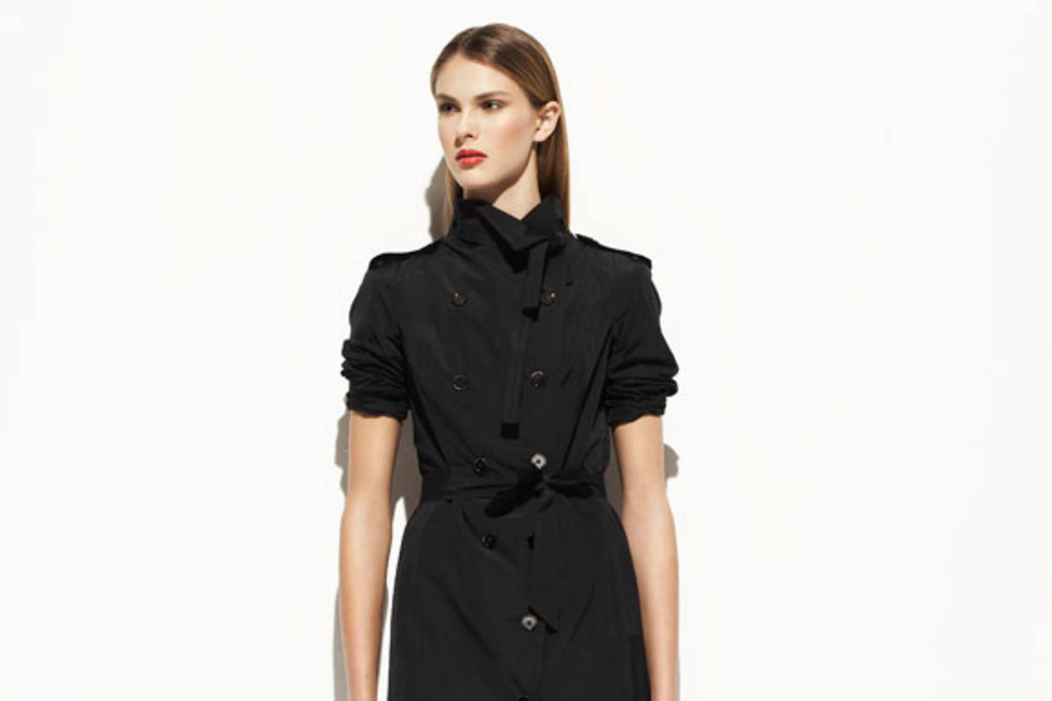 fashion sales toronto