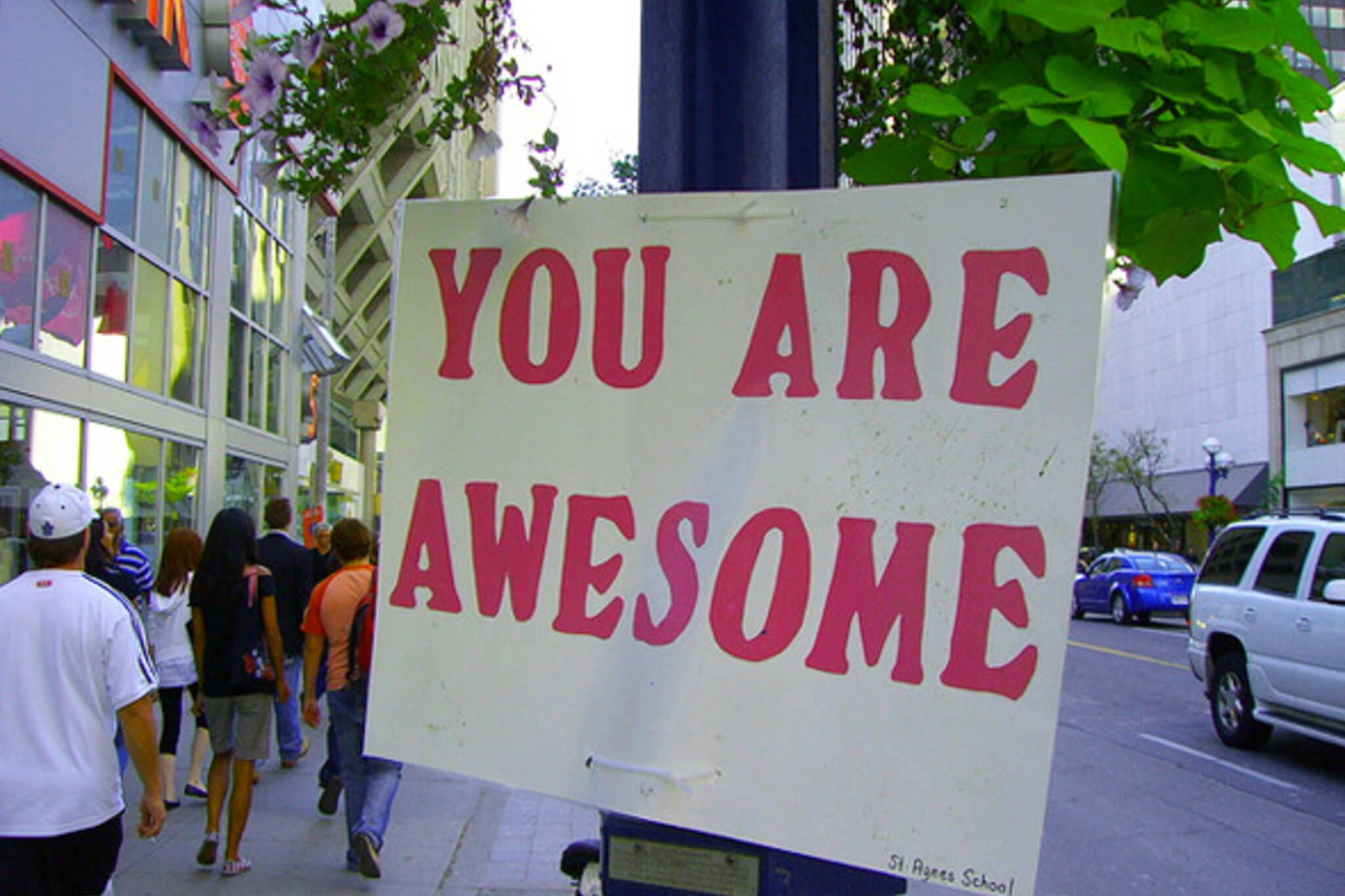 2011221-awesome_shortlist.jpg