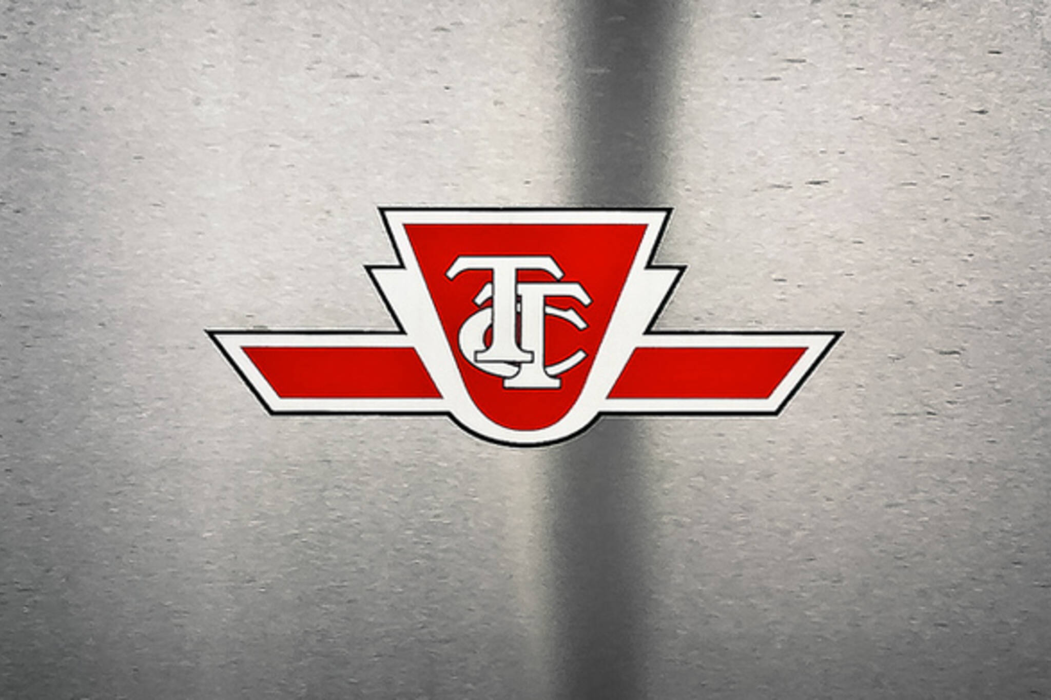 TTC Board Dissolved