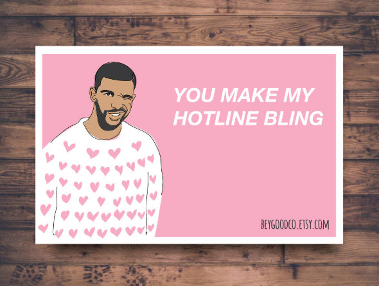 Celebrity Valentine's Day Cards | Gallery | Wonderwall.com