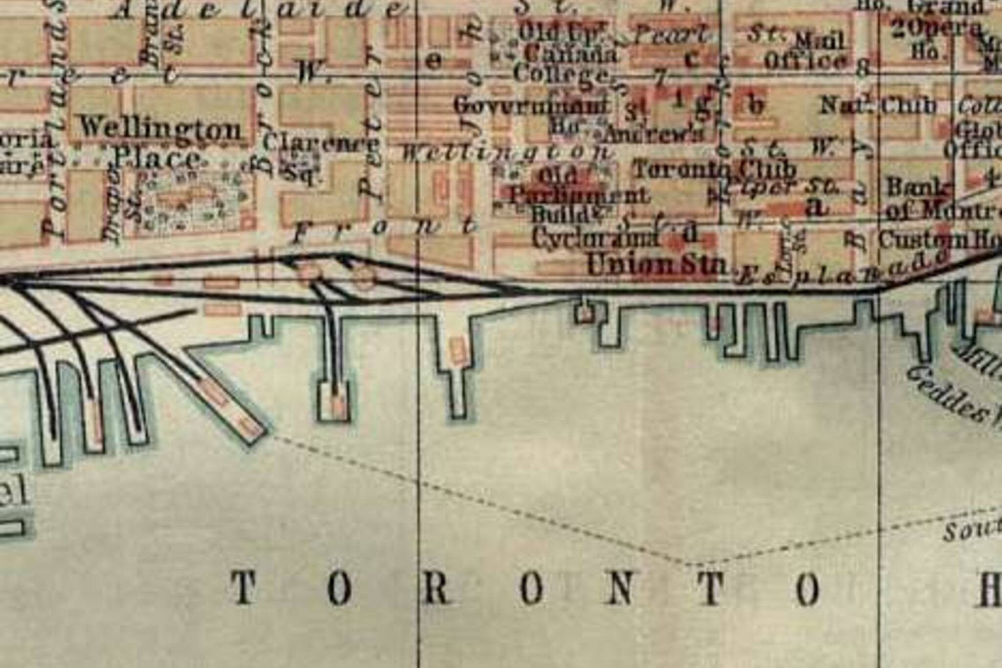 20070411_Old_Toronto.jpg.jpg