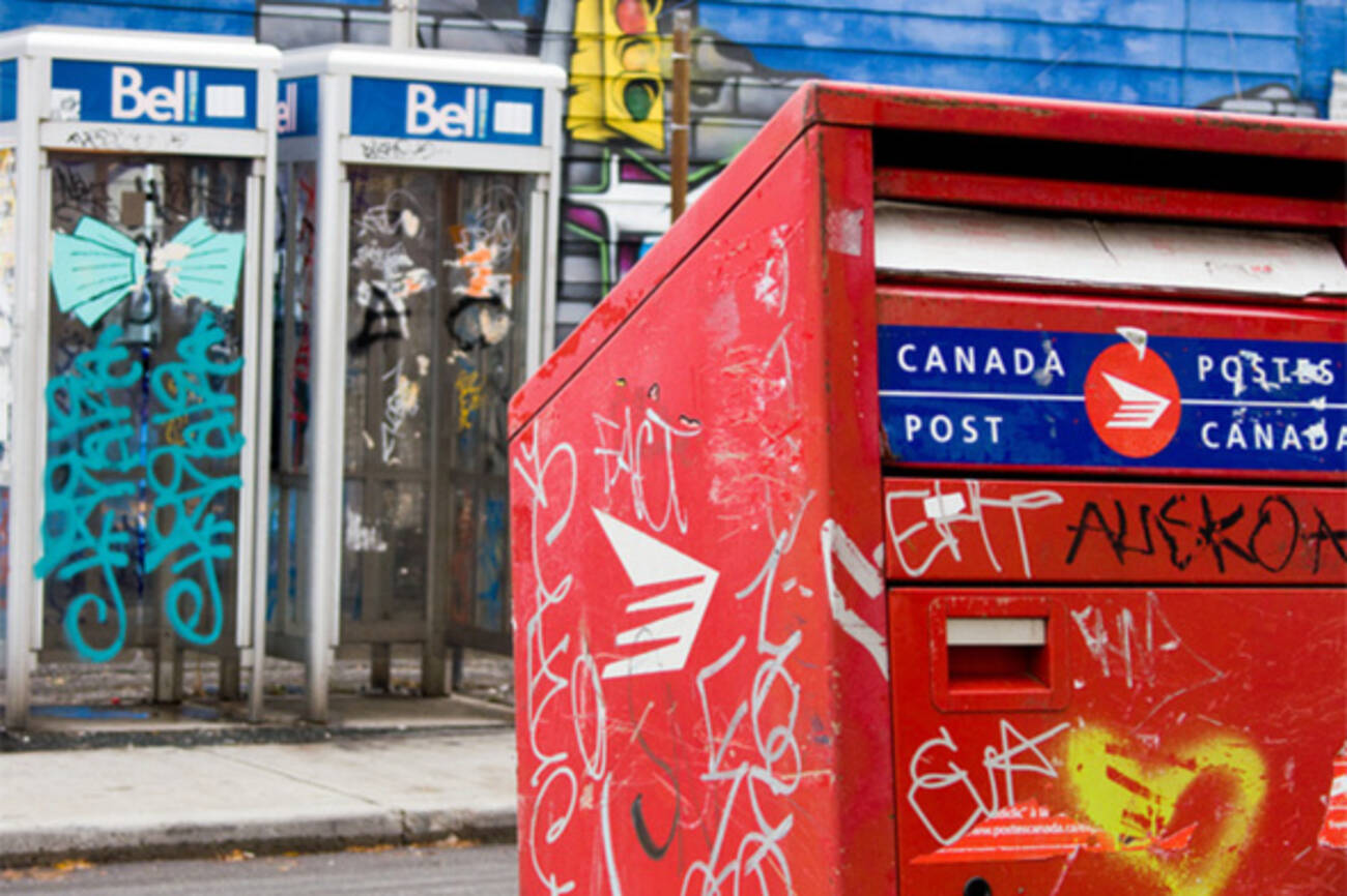 canada post delivery hours mail delivery in toronto could stop at end of this week 17145 | 3afc 201676 canada post toronto